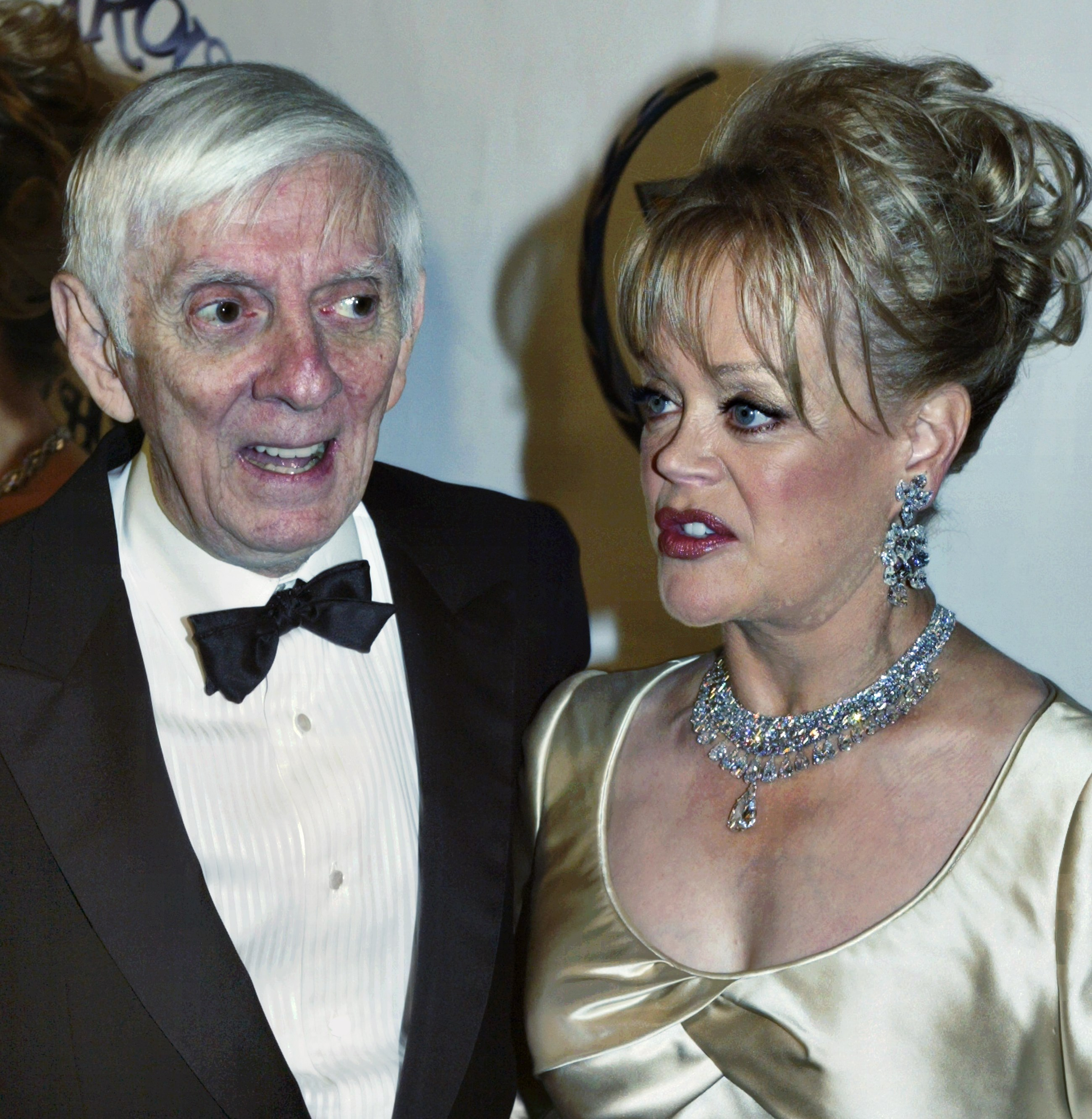 Aaron Spelling   Known people - famous people news and ...