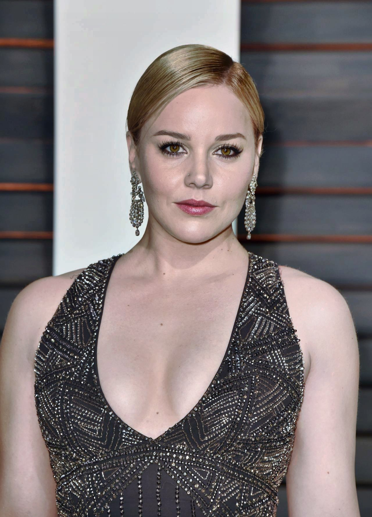 Abbie Cornish | Known people - famous people news and ... Abbie Cornish