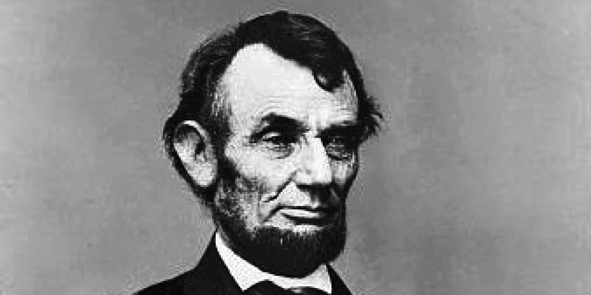 Abraham Lincoln Known People Famous People News And