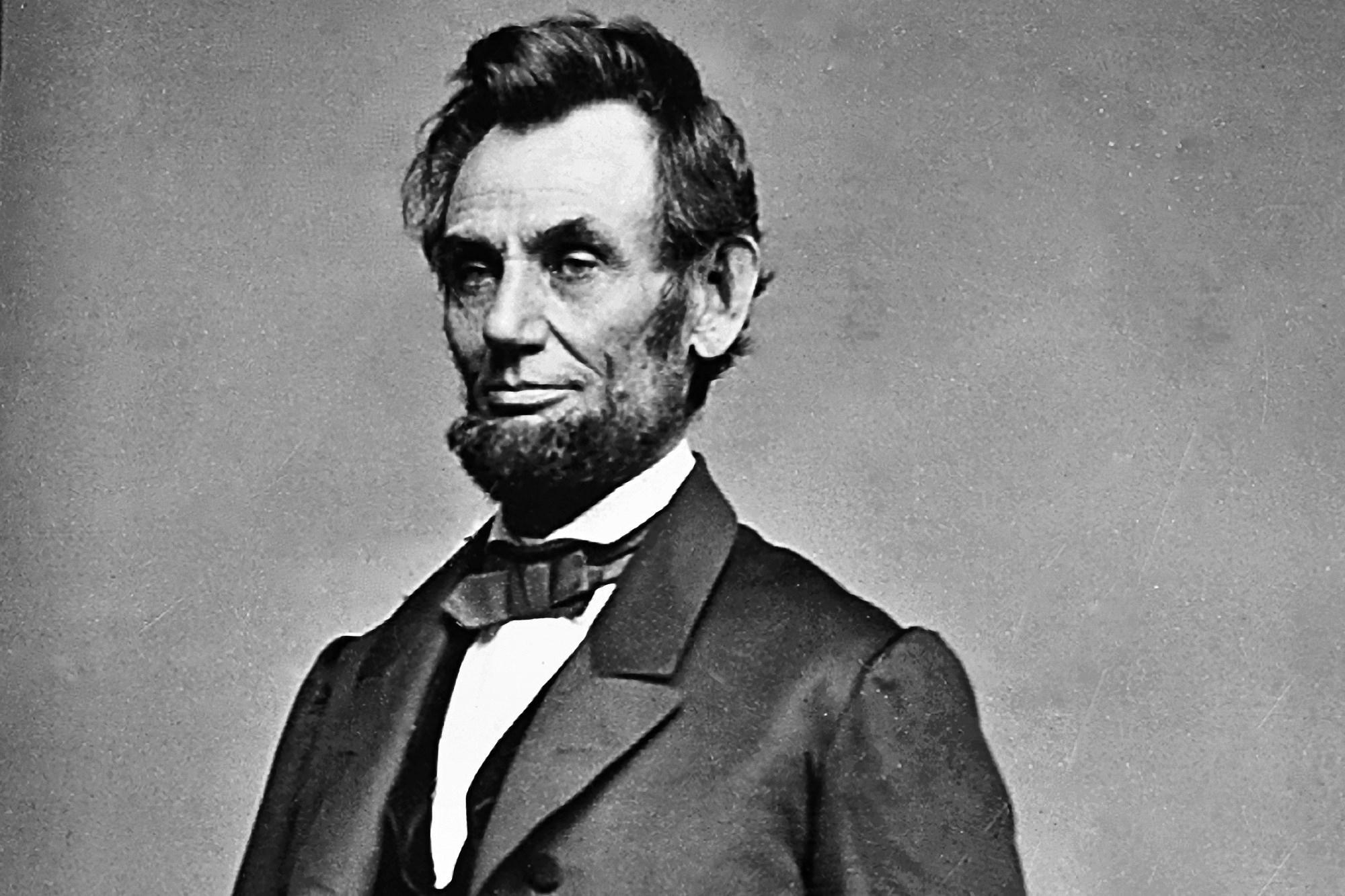 Abraham Lincoln Facts – Interesting Facts