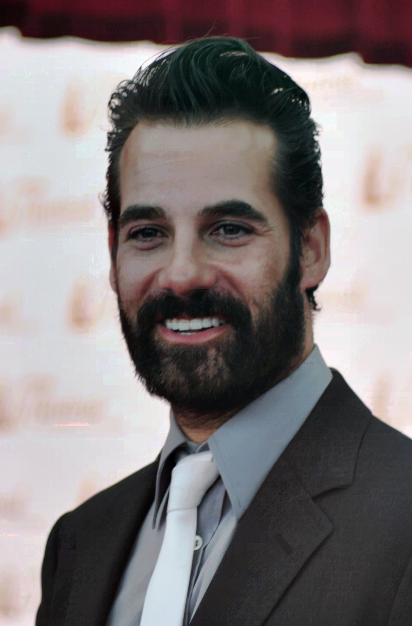 adrian pasdar known people famous people news and