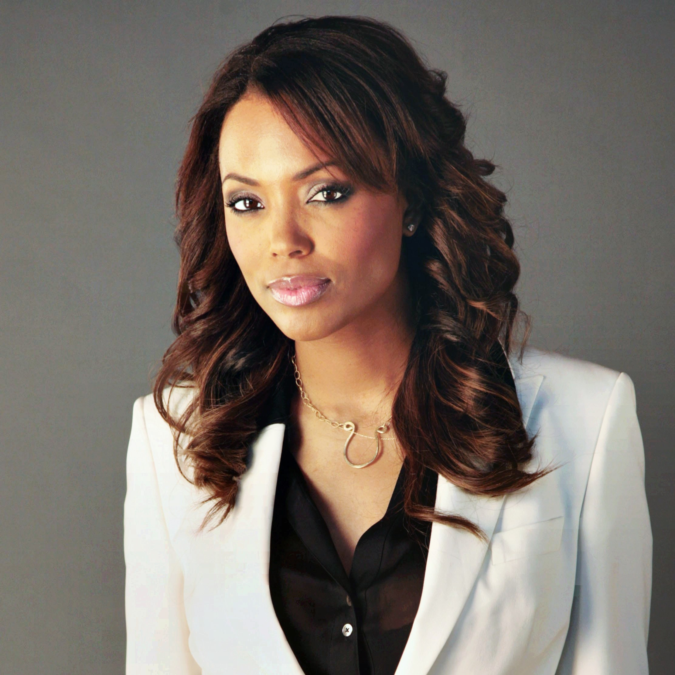 Aisha Tyler Balls Of Fury