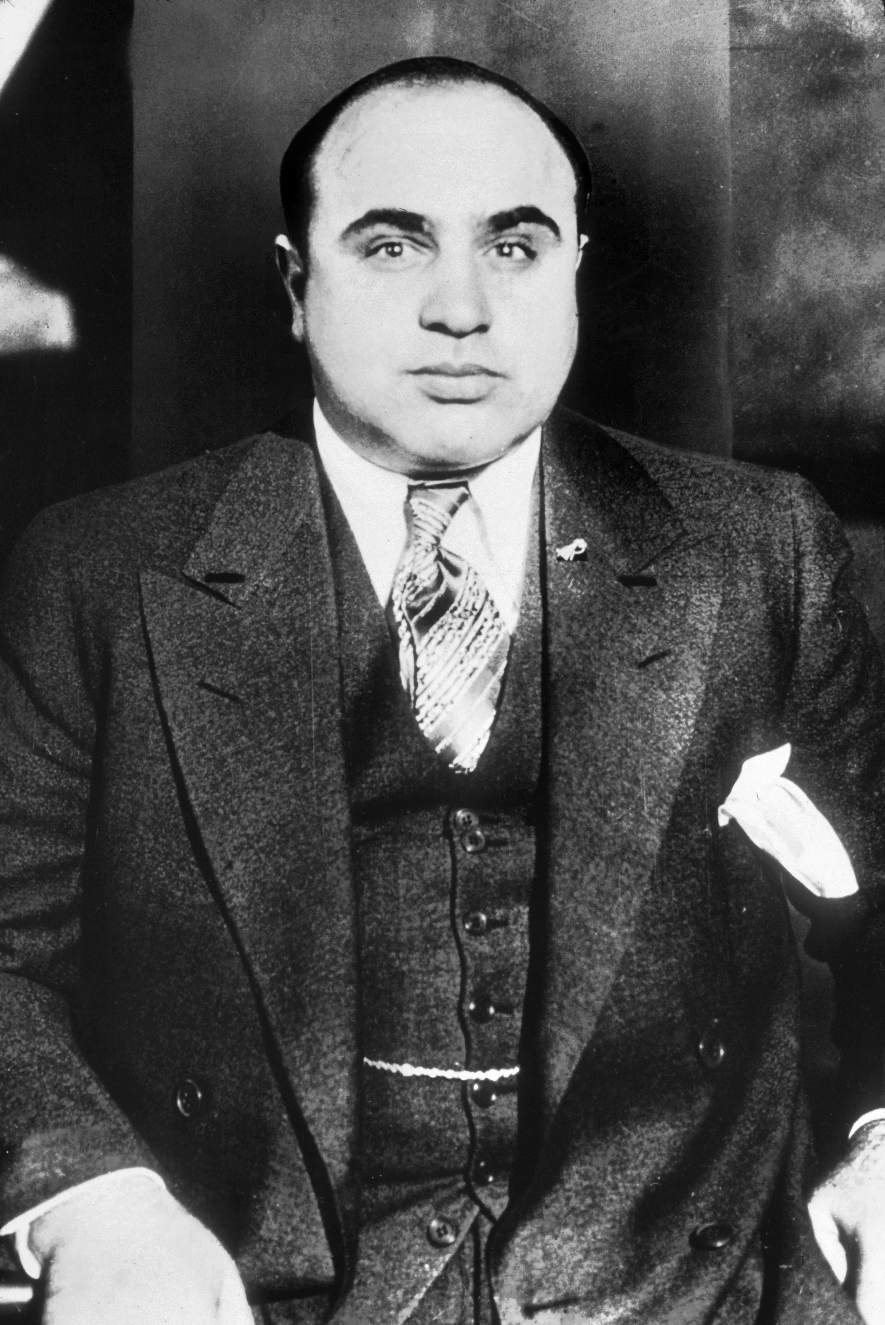 the murders of al capone By c j oakes, june 24, 2017 al capone was born at the end of the 19th century in brooklyn in new york city to italian immigrants eventually, he would earn the name.