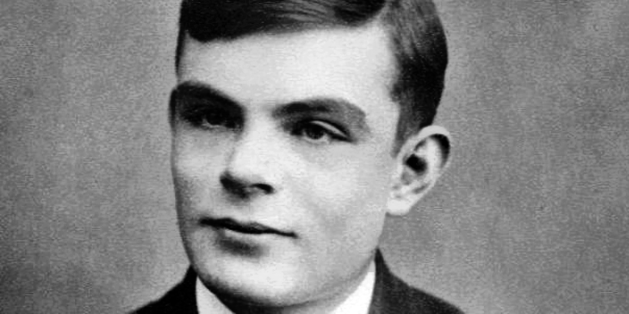 biography of alan turing Biography of turing  alan mathison turing frs obe (born 23 june 1912 at 2 warrington crescent, london w9, died 7 june 1954 at his home in wilmslow, .