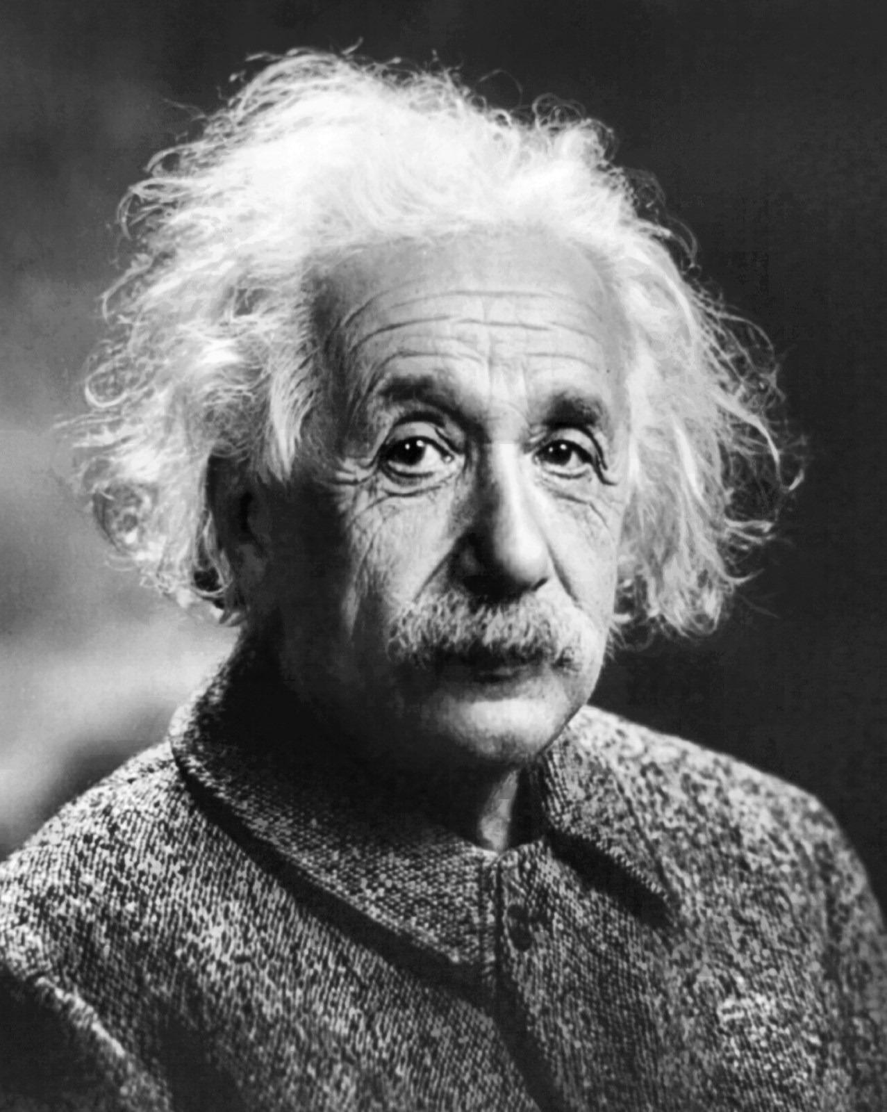 albert einstein was famous for his Because of his controversial political beliefs-his support for socialism, civil rights, and nuclear disarmament, for example-many anti-communist crusaders believed that einstein was a dangerous.