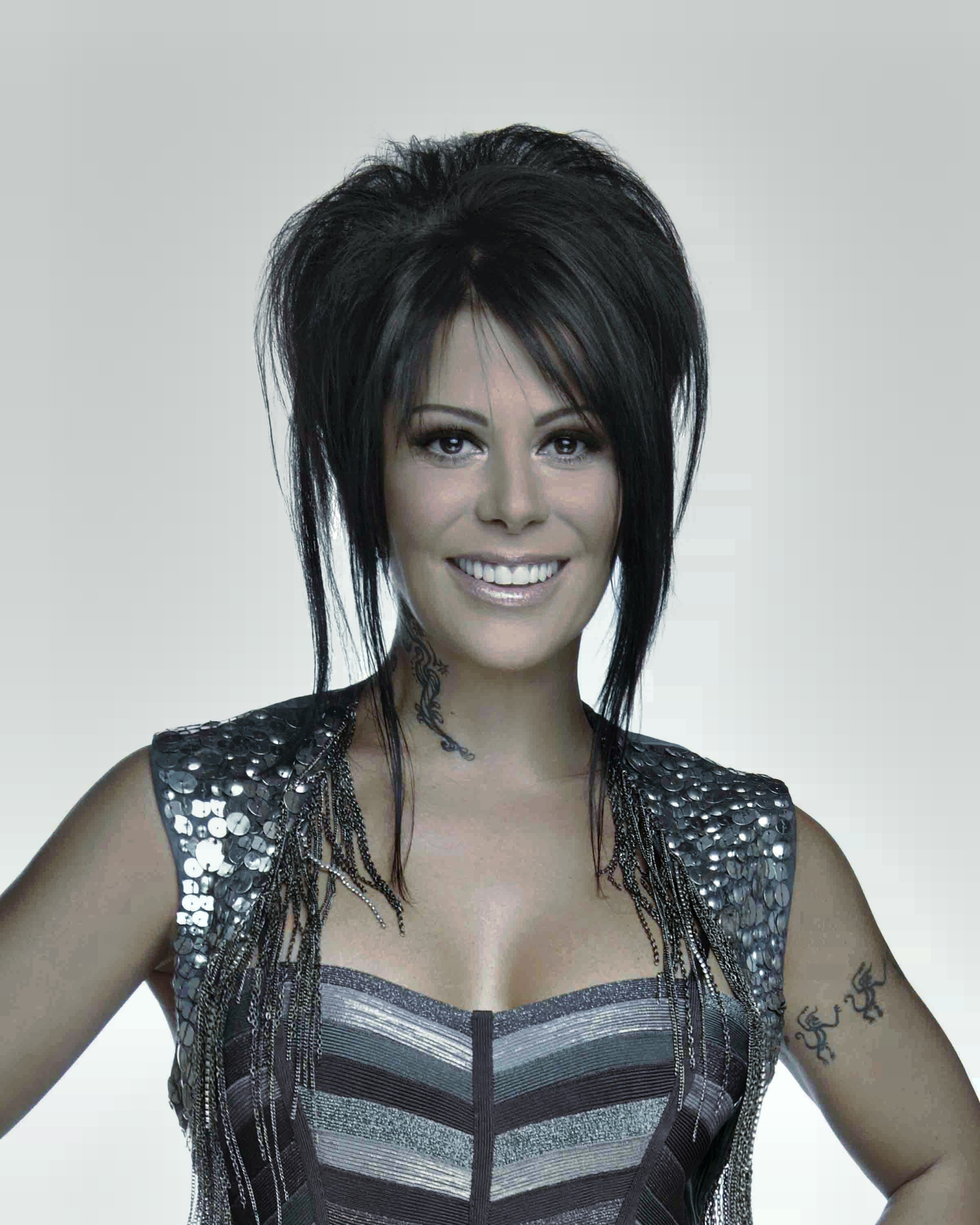 Alejandra Guzman nude (61 foto), young Porno, Snapchat, see through 2020