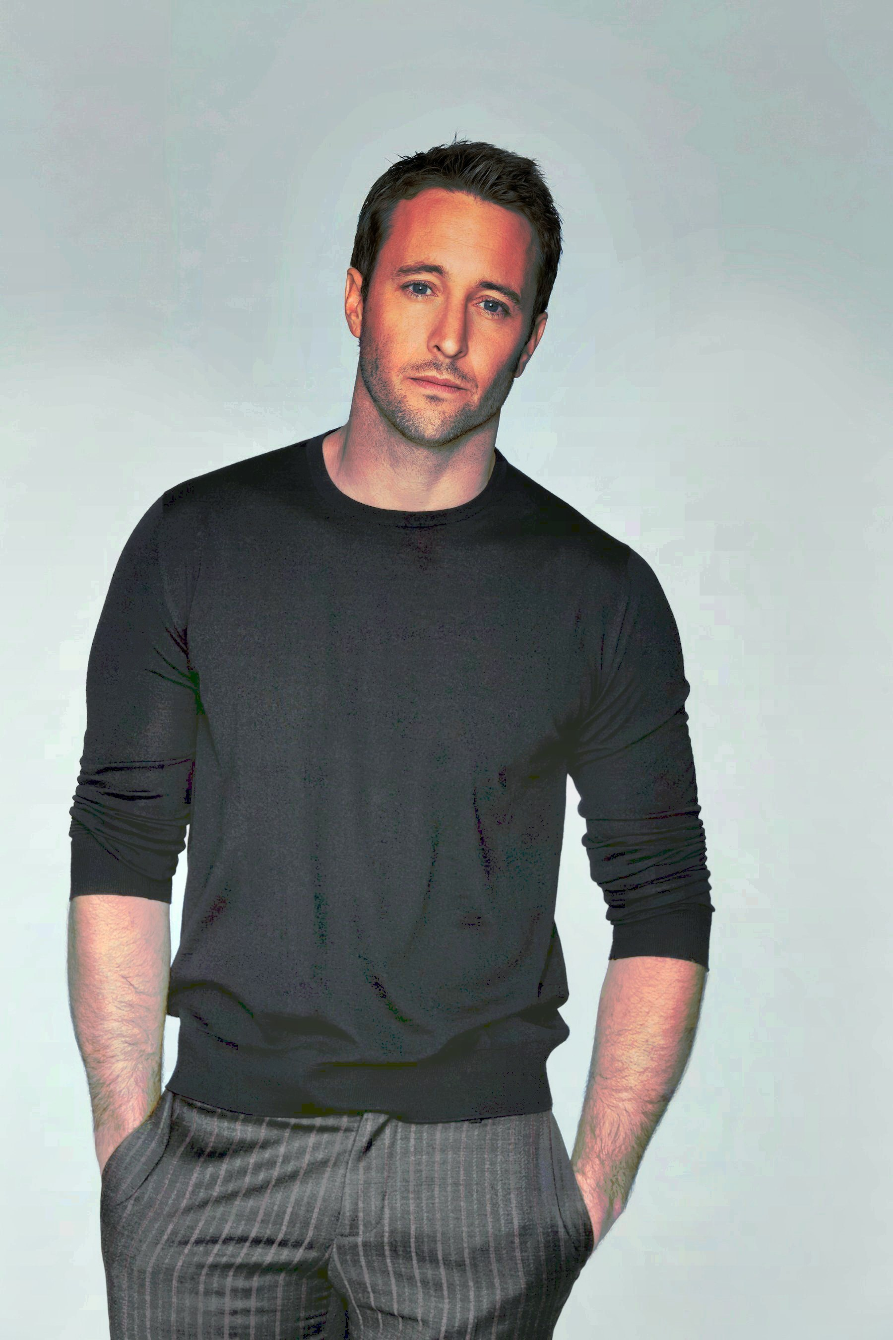 Alex Oloughlin Alex O Loughlin Known People Famous