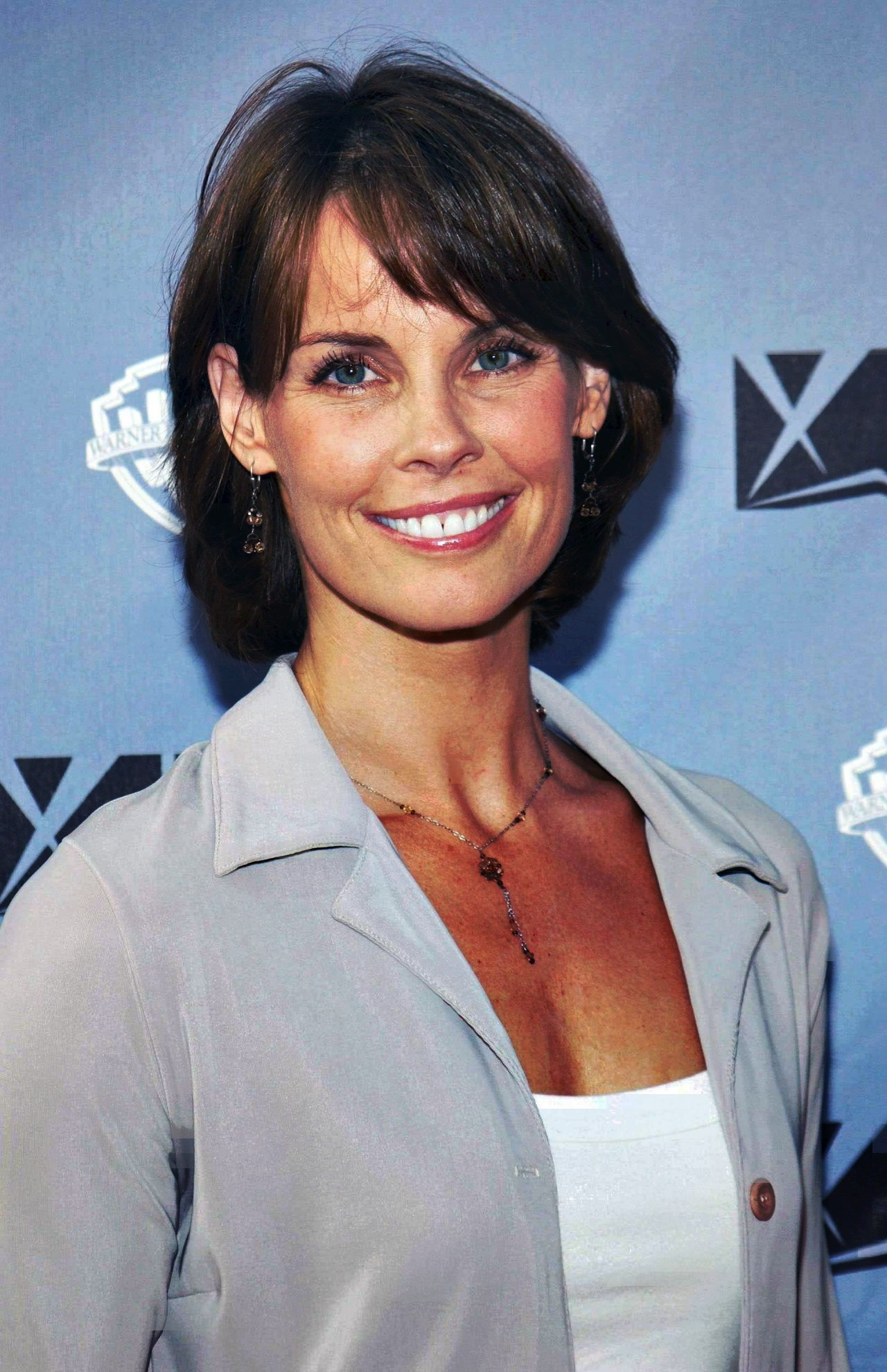 Alexandra paul photos nude — 13