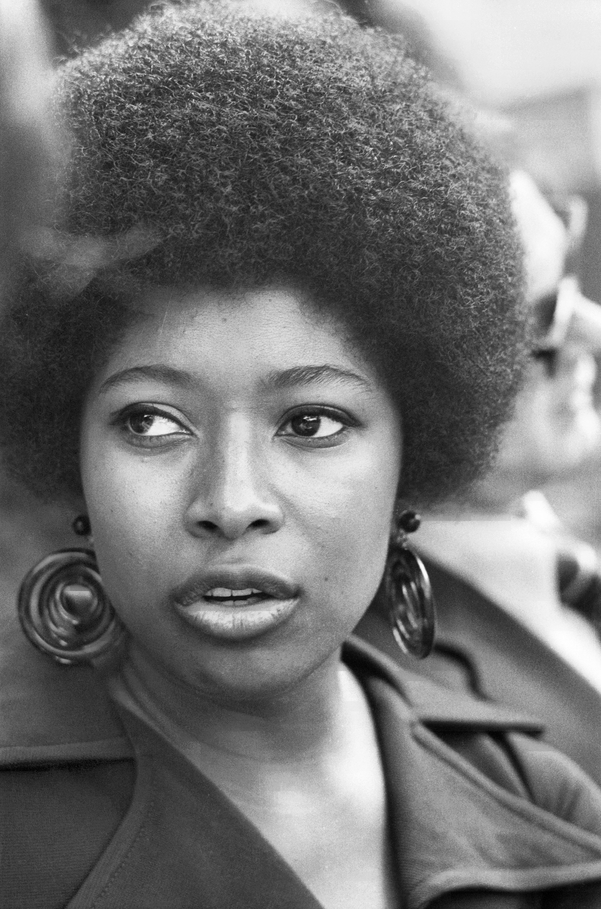 alice walker known people famous people news and biographies alice walker alice walker