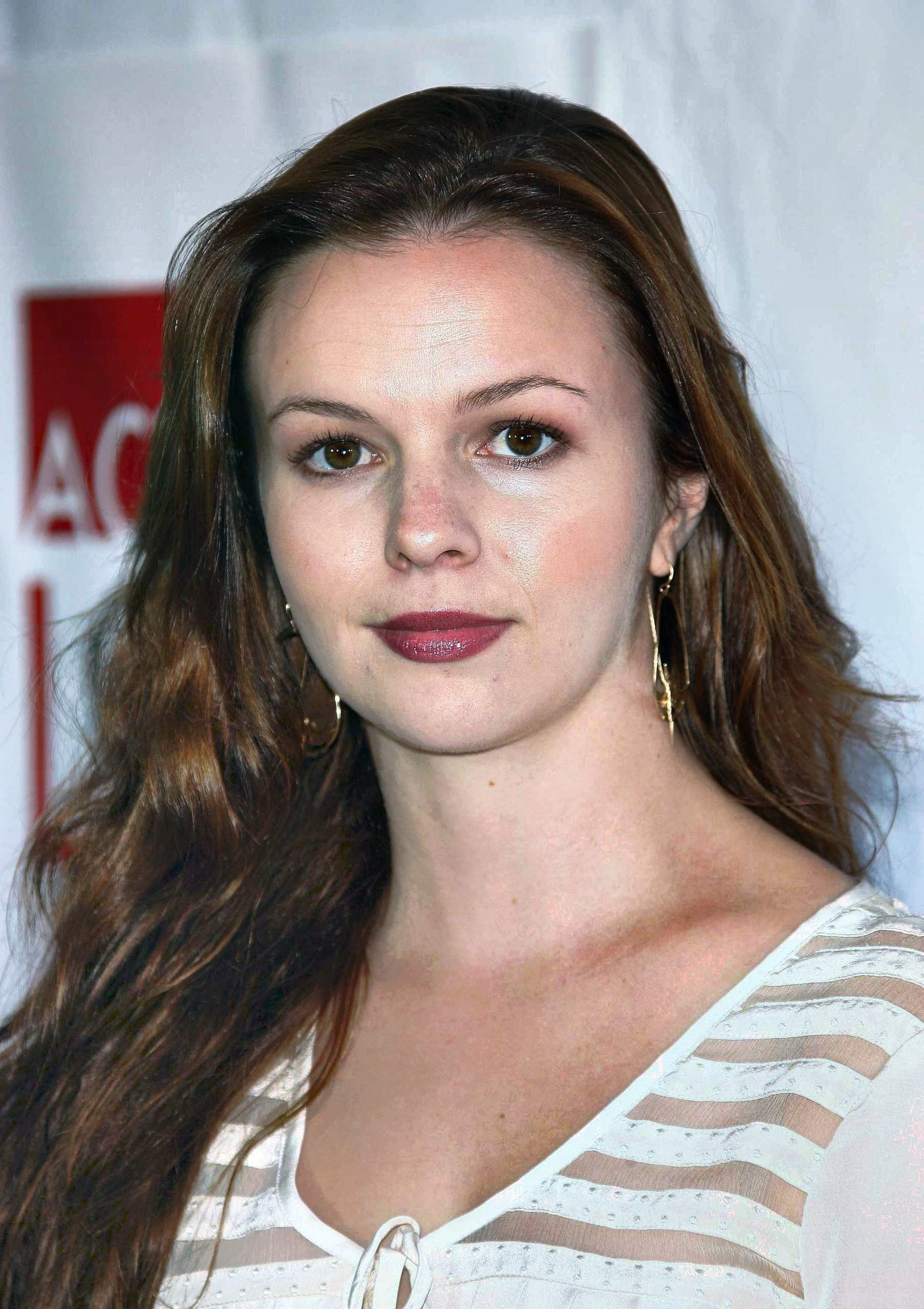 Amber Tamblyn picture 23