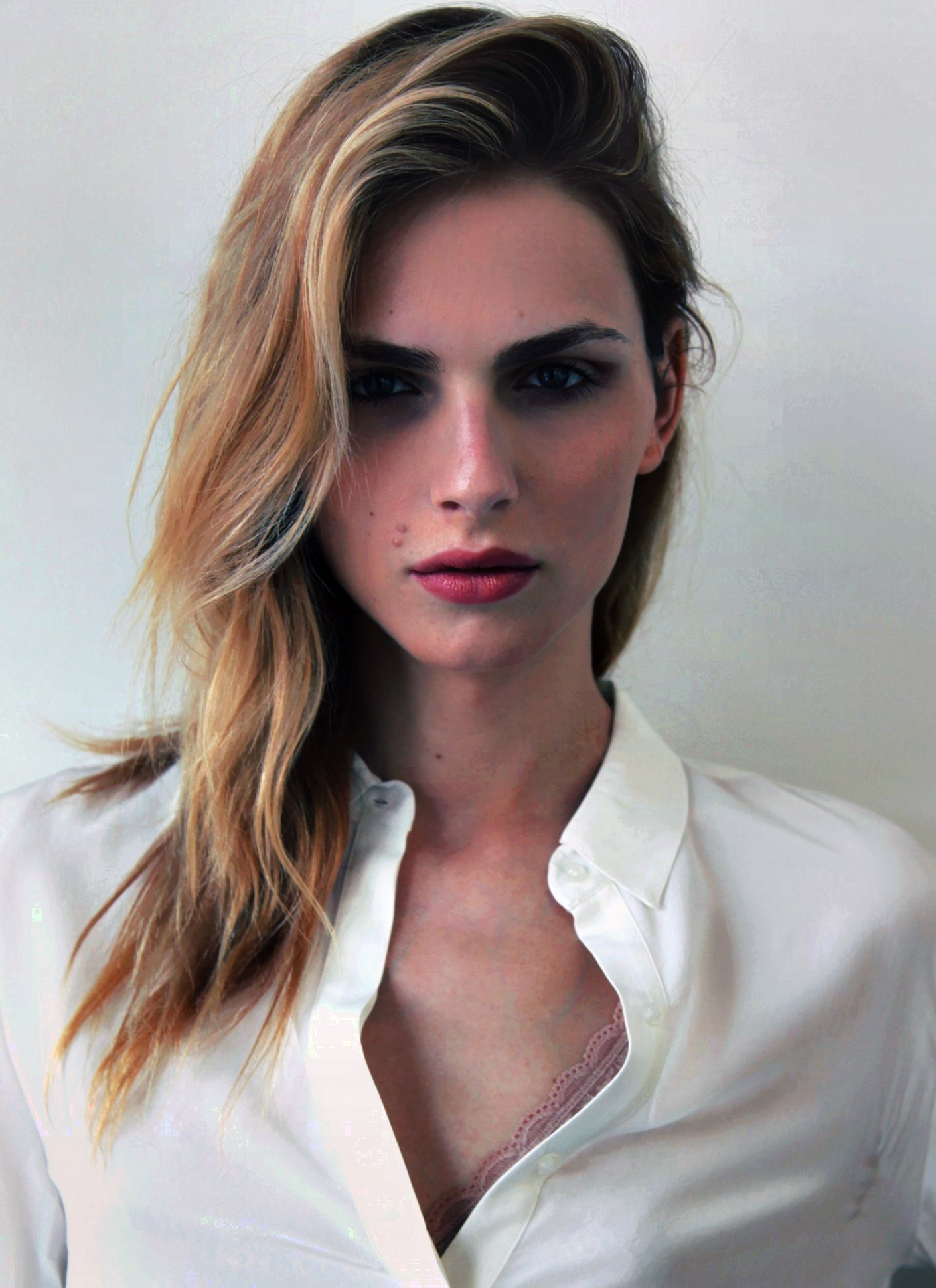 andreja pejic known people famous people news and biographies