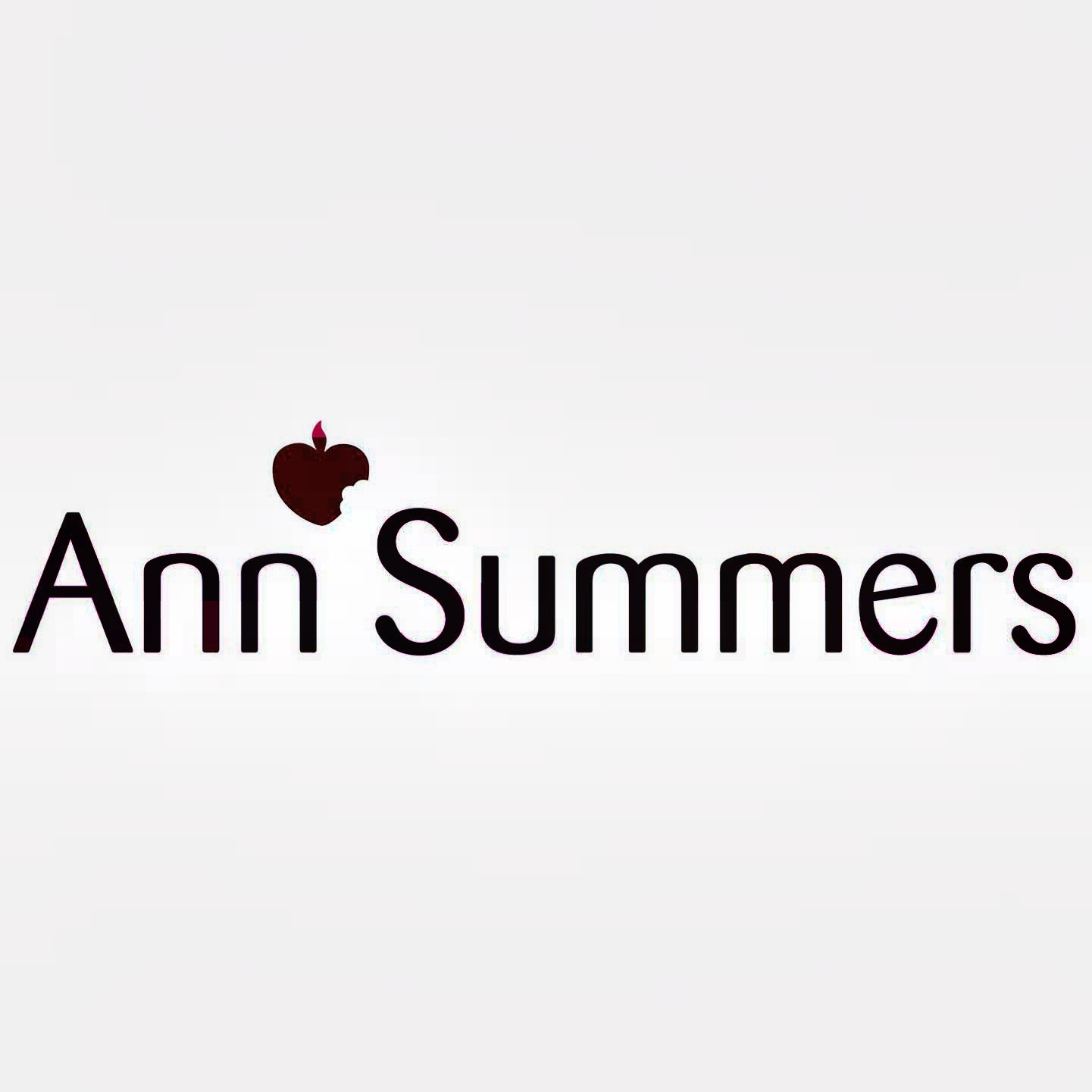 ann summers known people famous people news and