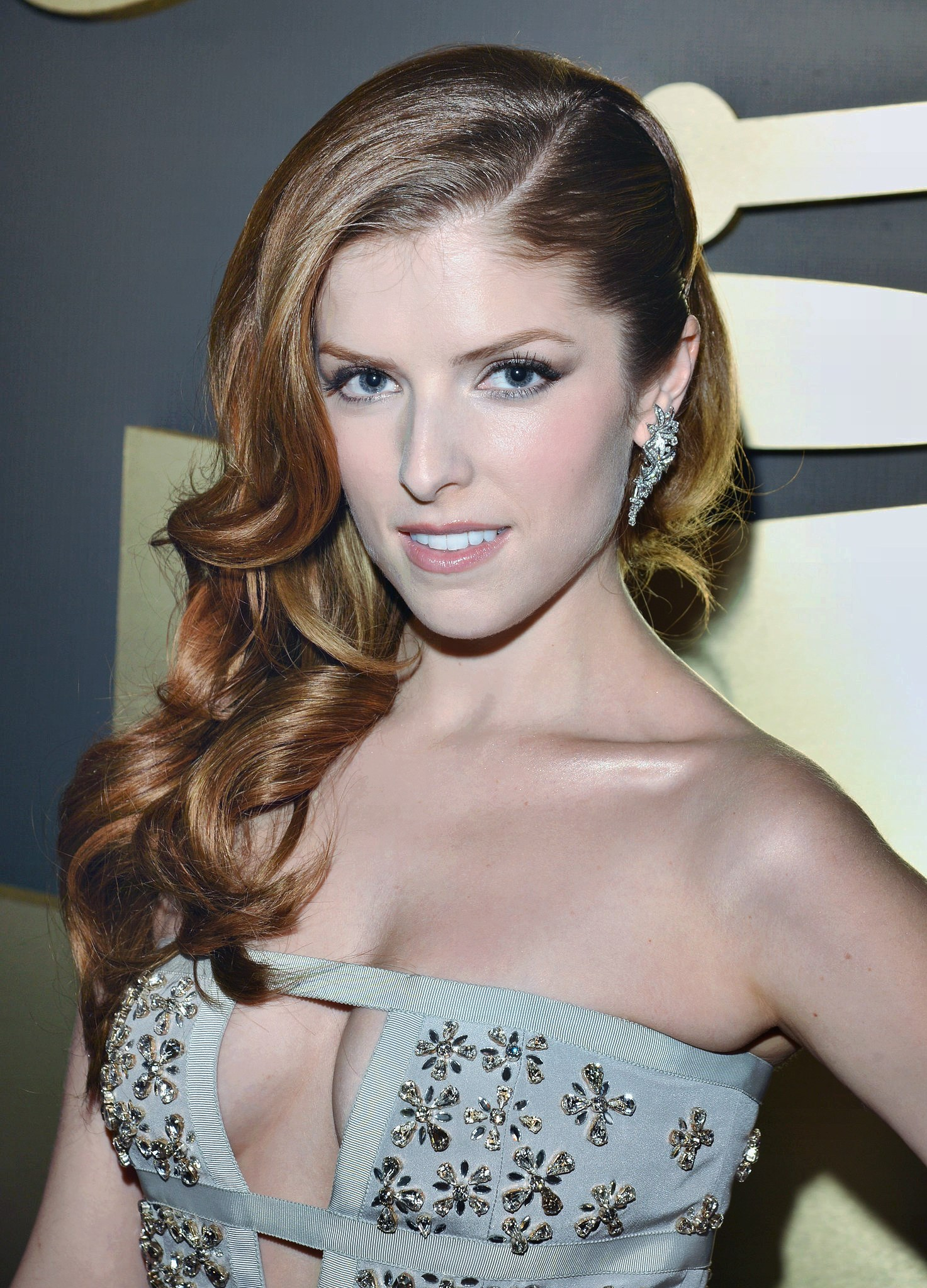 Anna Kendrick | Known people - famous people news and ...