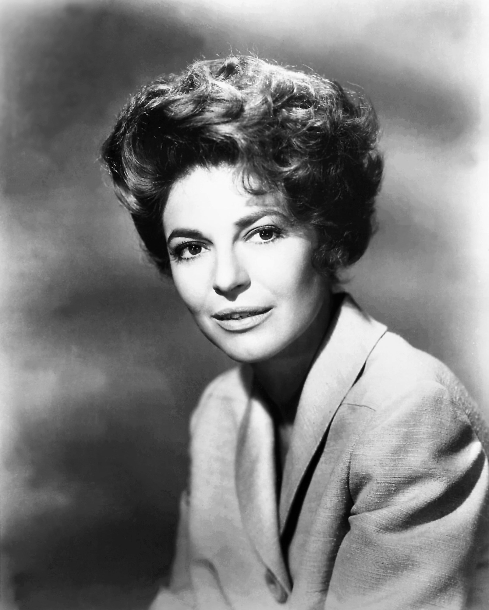 Anne Bancroft Known People Famous People News And