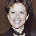 Annette Bening | Known people - famous people news and ...