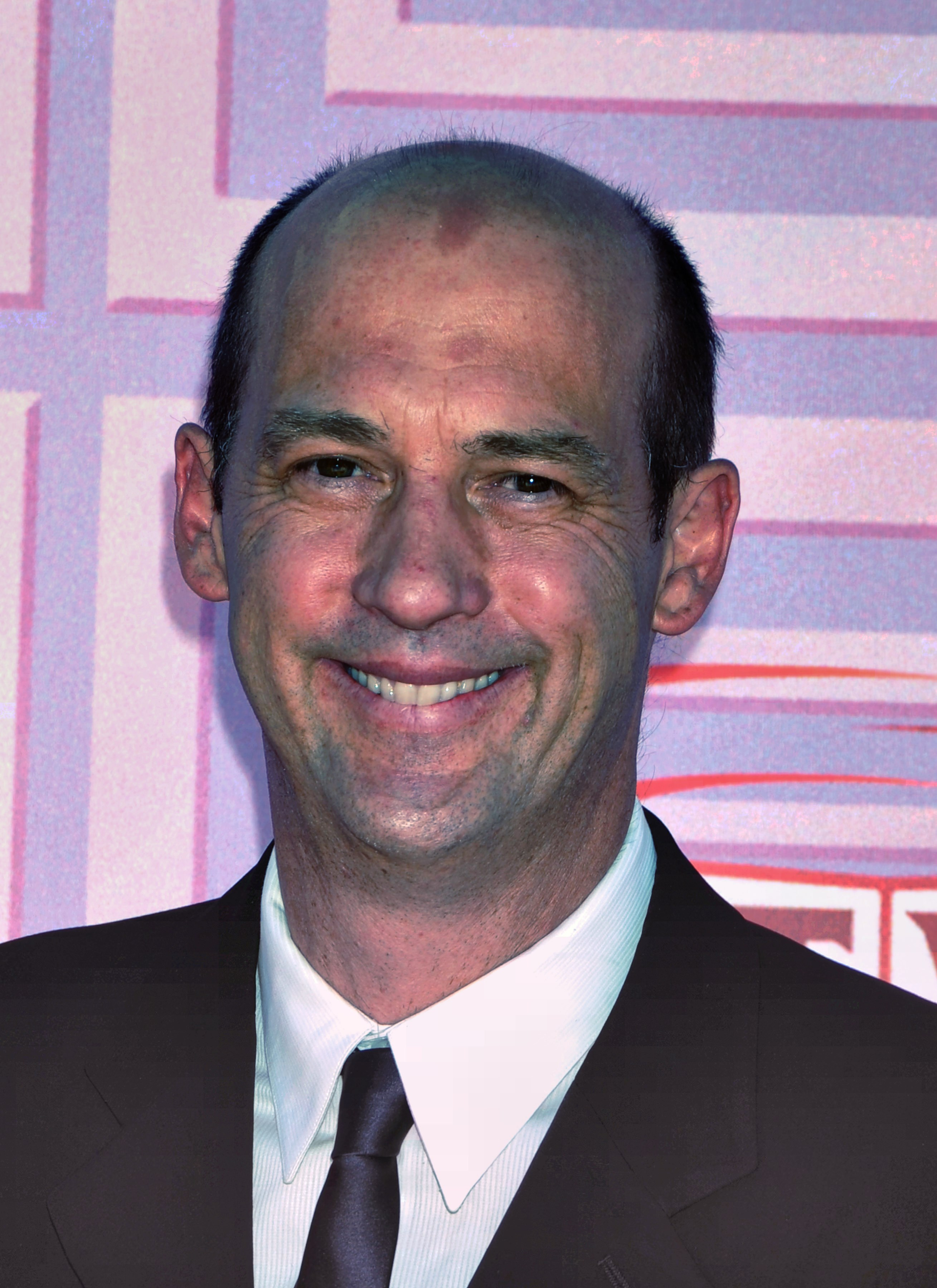 Anthony Edwards Anthony Edwards Known People Famous People News And Biographies