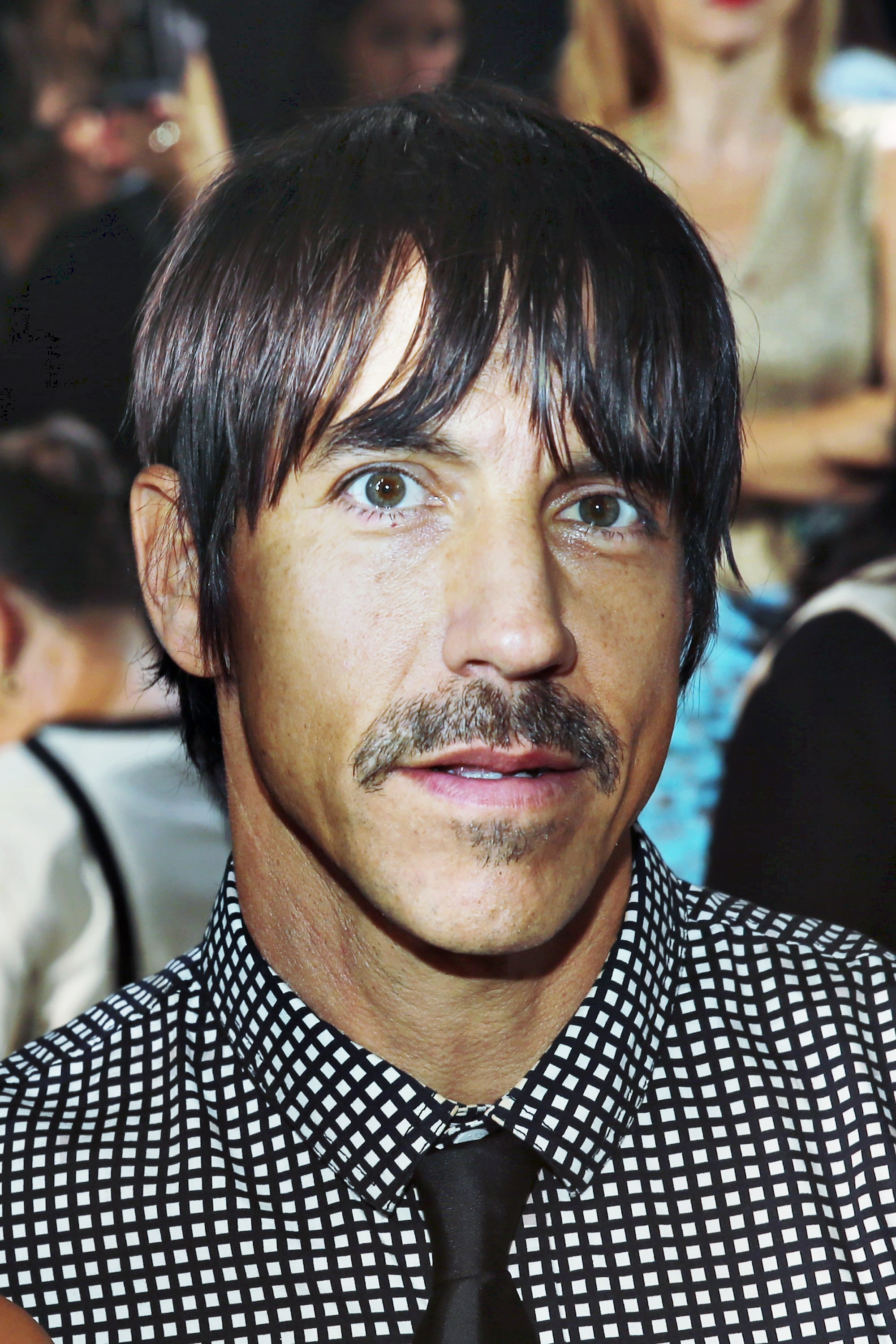 Anthony Kiedis   Known people - famous people news and ...