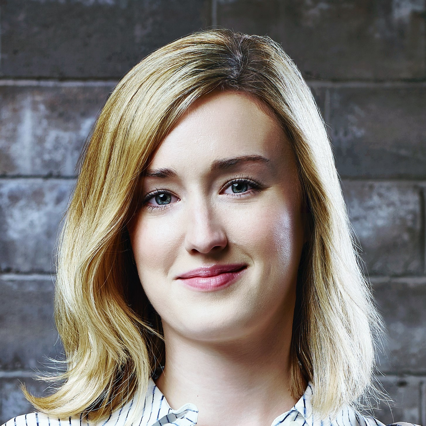 Ashley Johnson nude (94 pictures), young Sexy, YouTube, swimsuit 2017