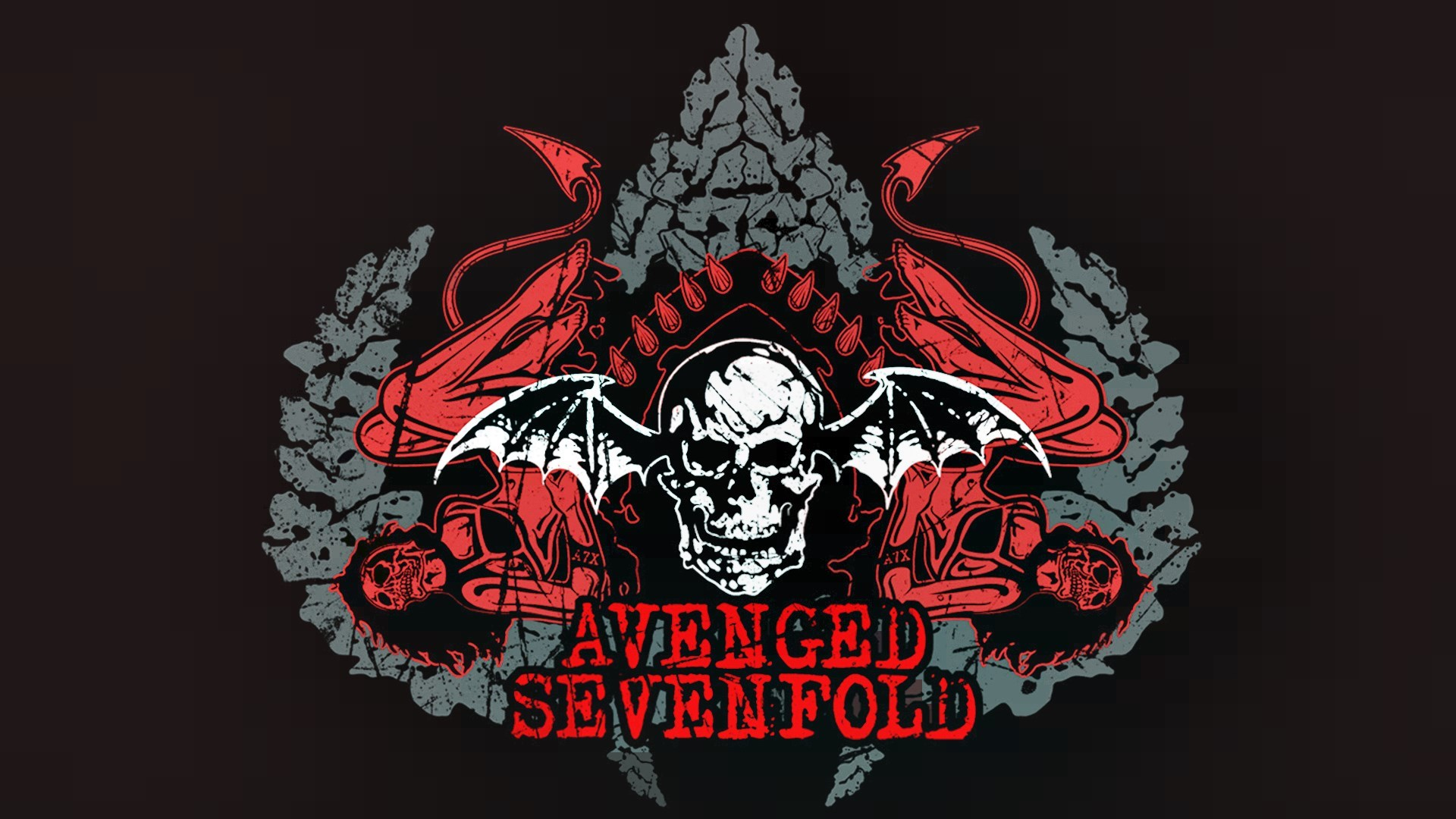Avenged Sevenfold Known People Famous News And Biographies