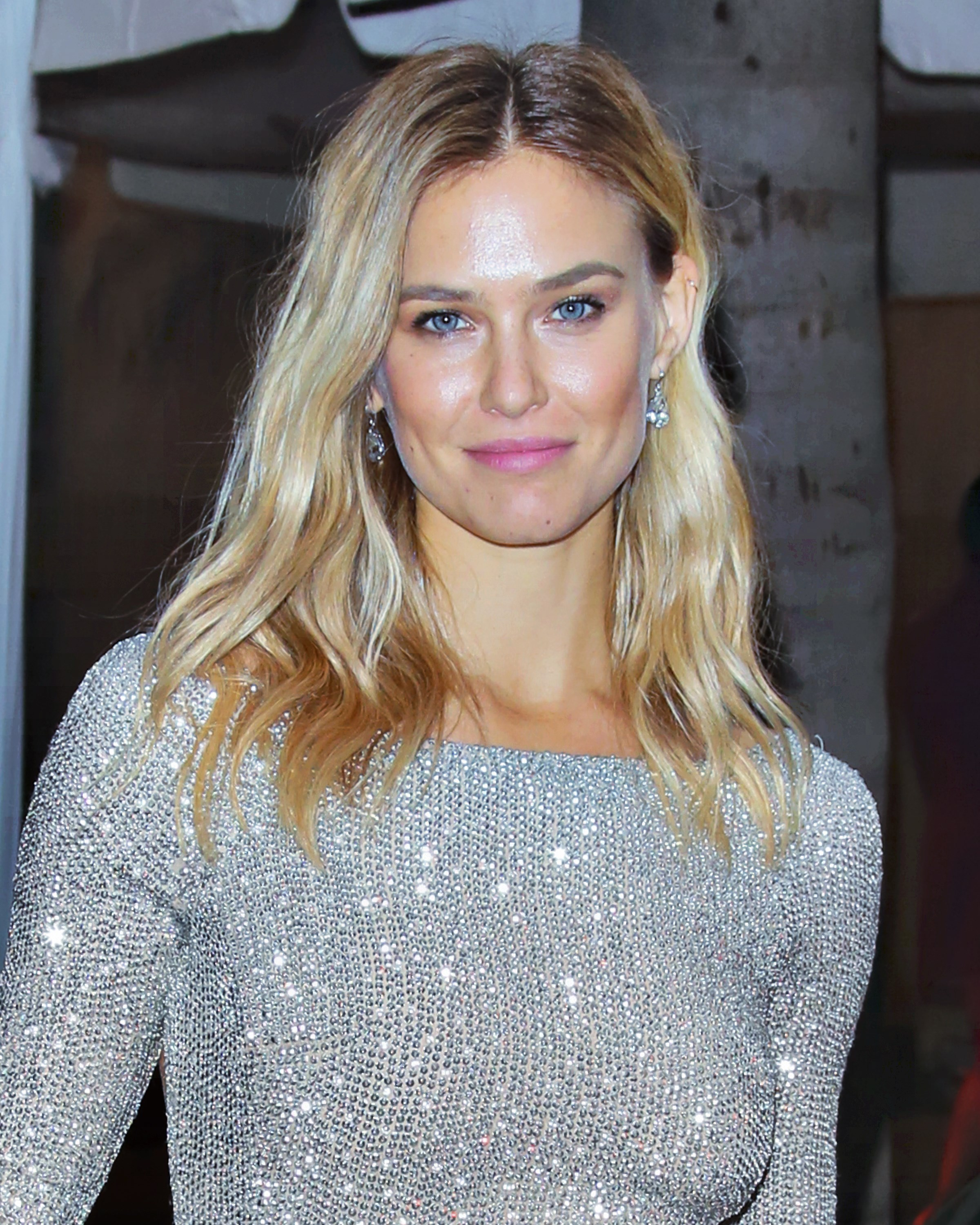 Bar Refaeli | Known people - famous people news and ... Bar Refaeli