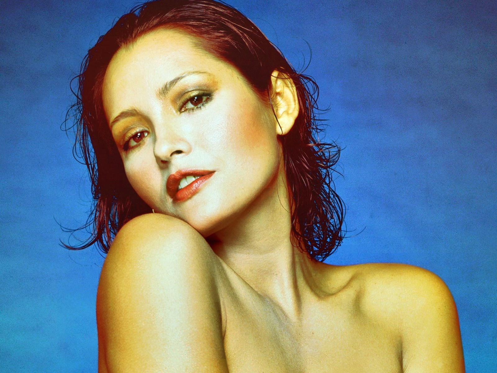 barbara carrera embryo wwwpixsharkcom images