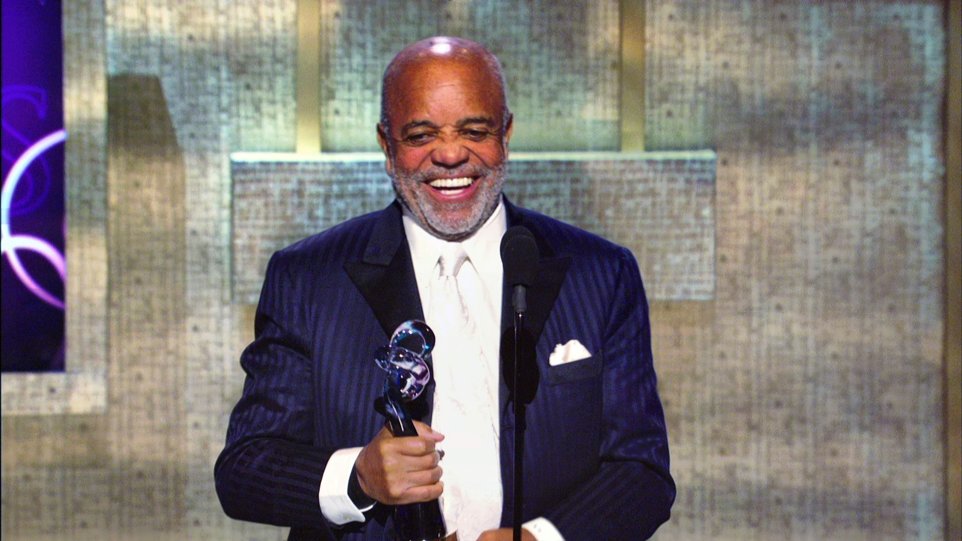 Diana Ross daughter s father is Berry Gordy, the founder of Motown Berry gordy kids photos