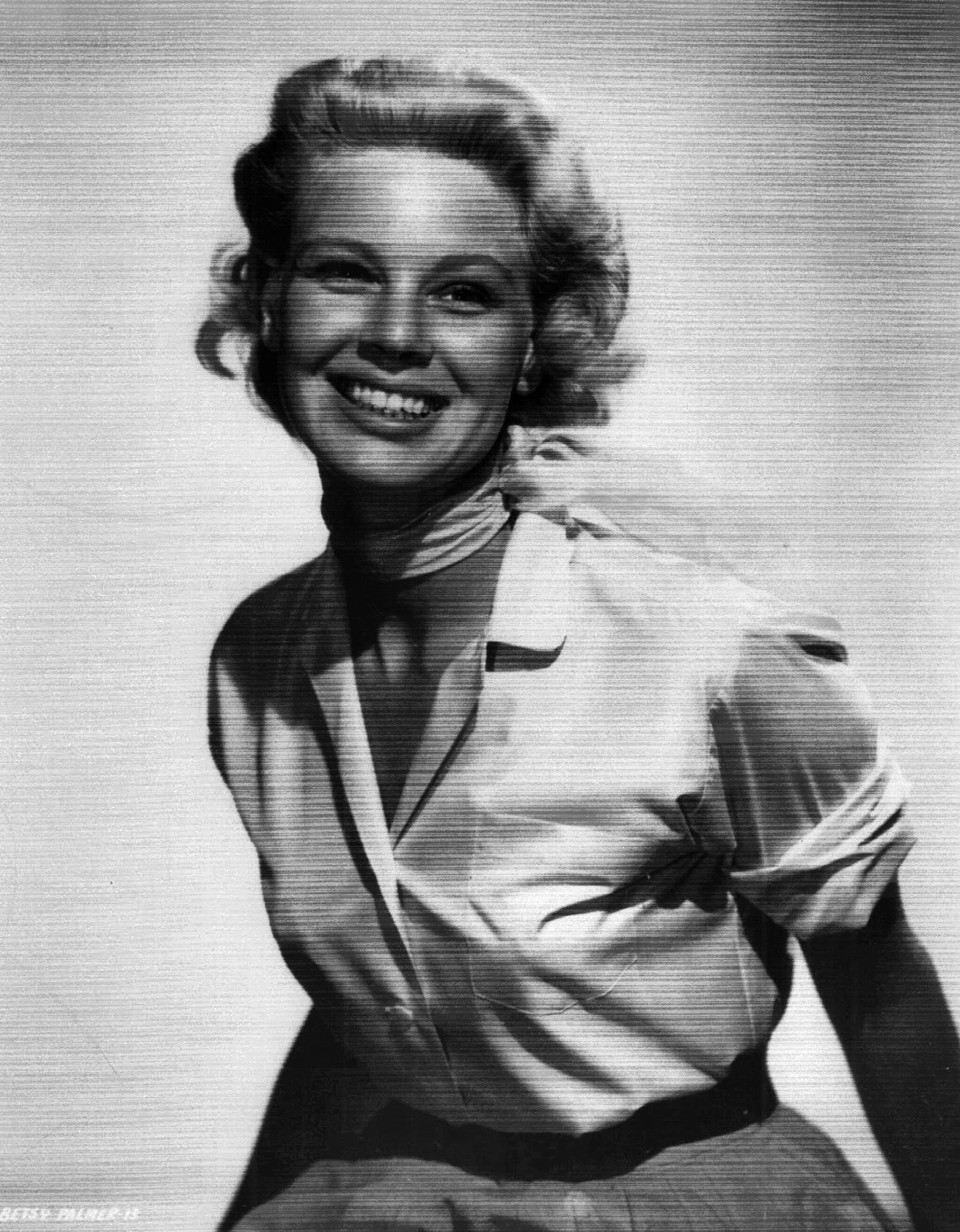 Betsy Palmer | Known people - famous people news and ...