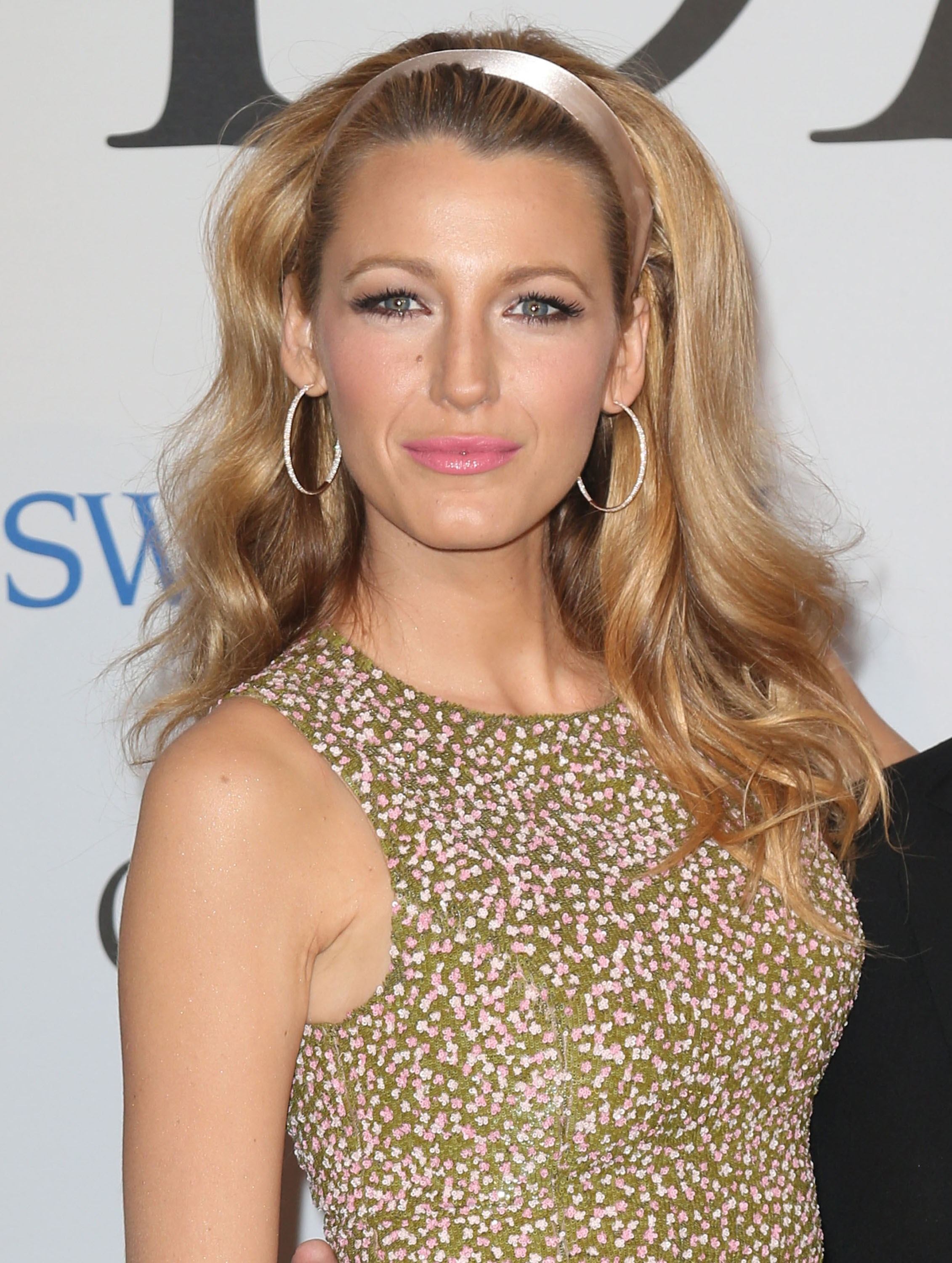 Blake Lively | Known p...