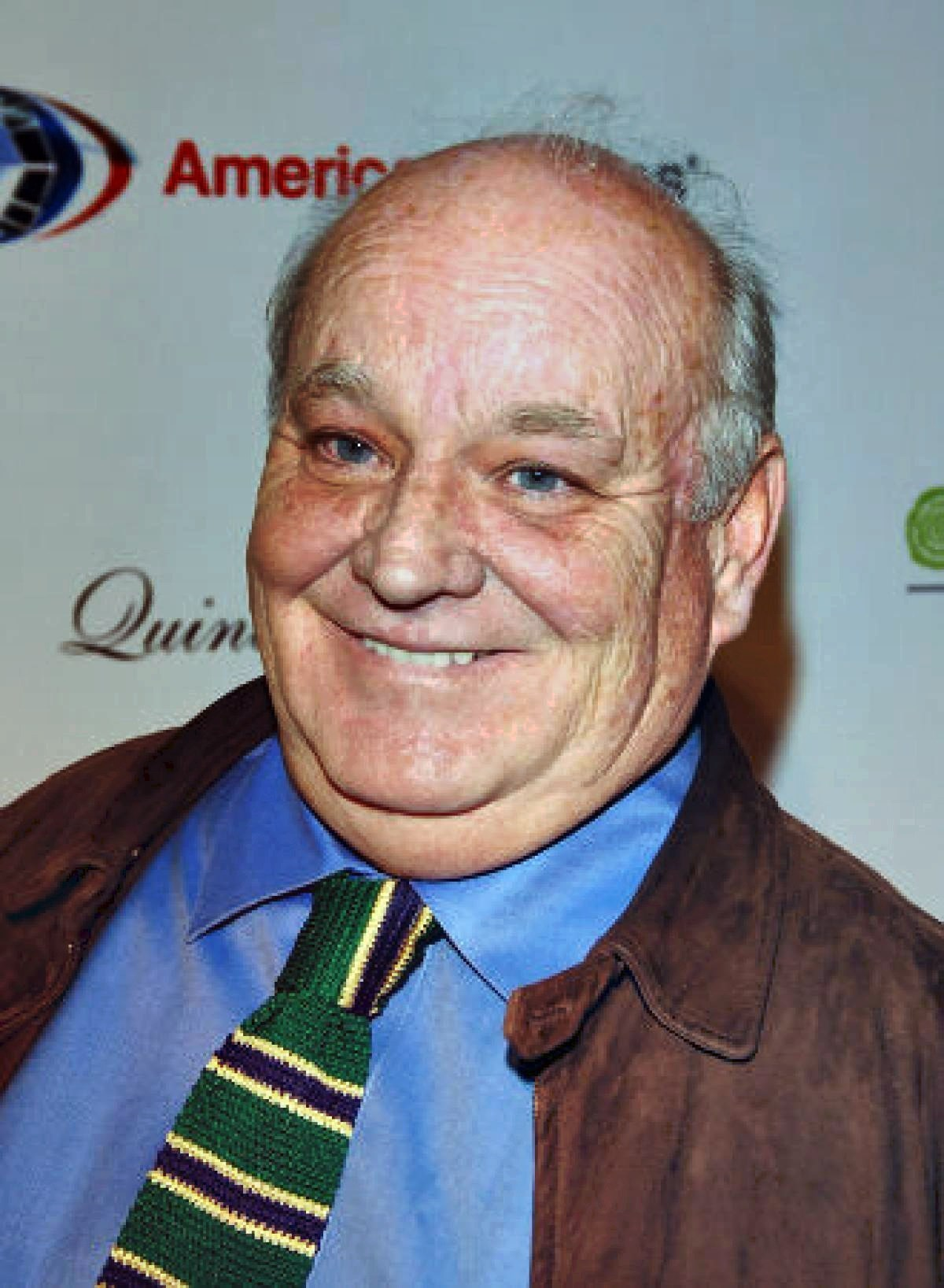Brian Doyle Murray | Known people - famous people news and ... Brian Doyle Murray