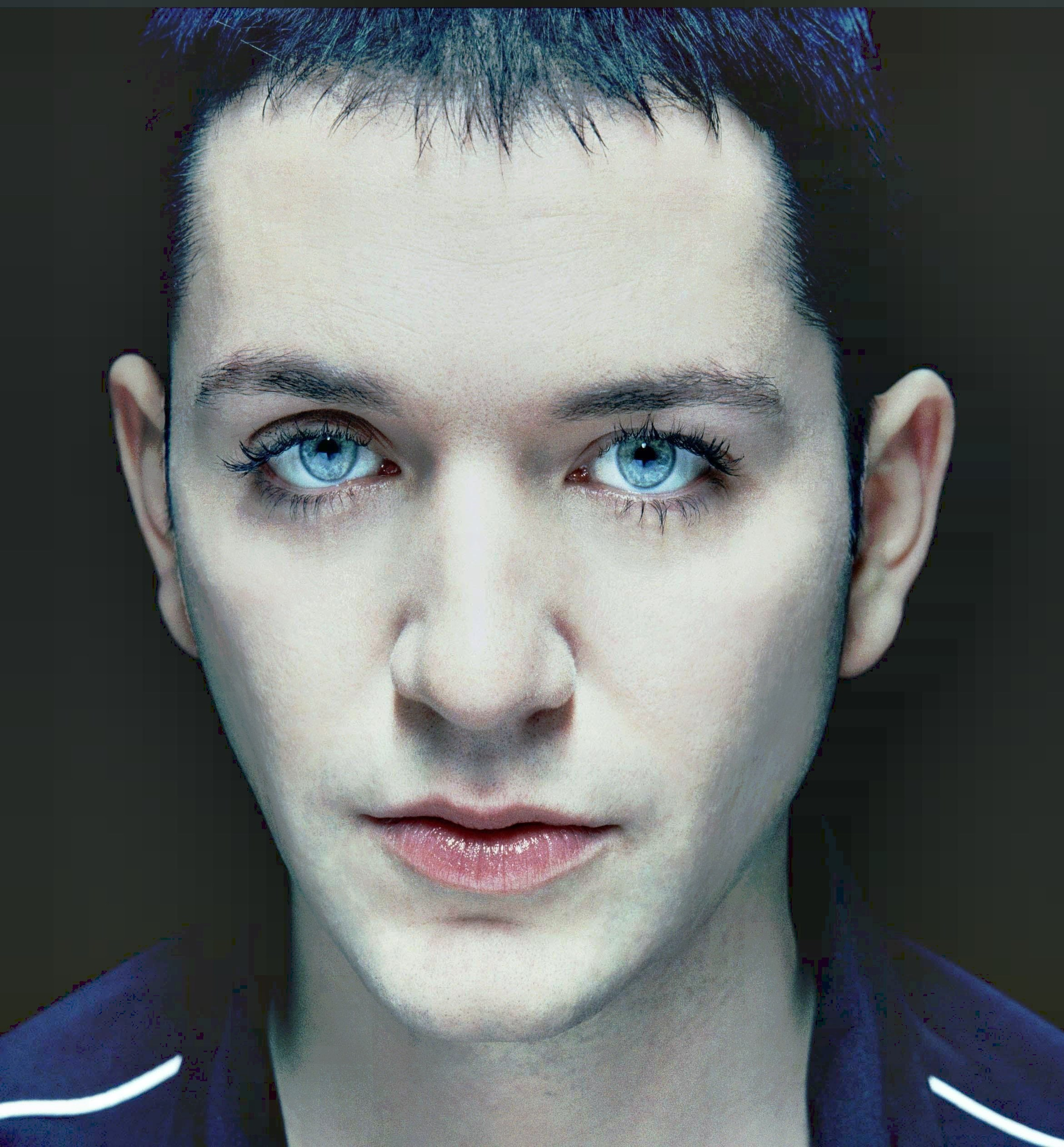 Brian Molko | Known people - famous people news and