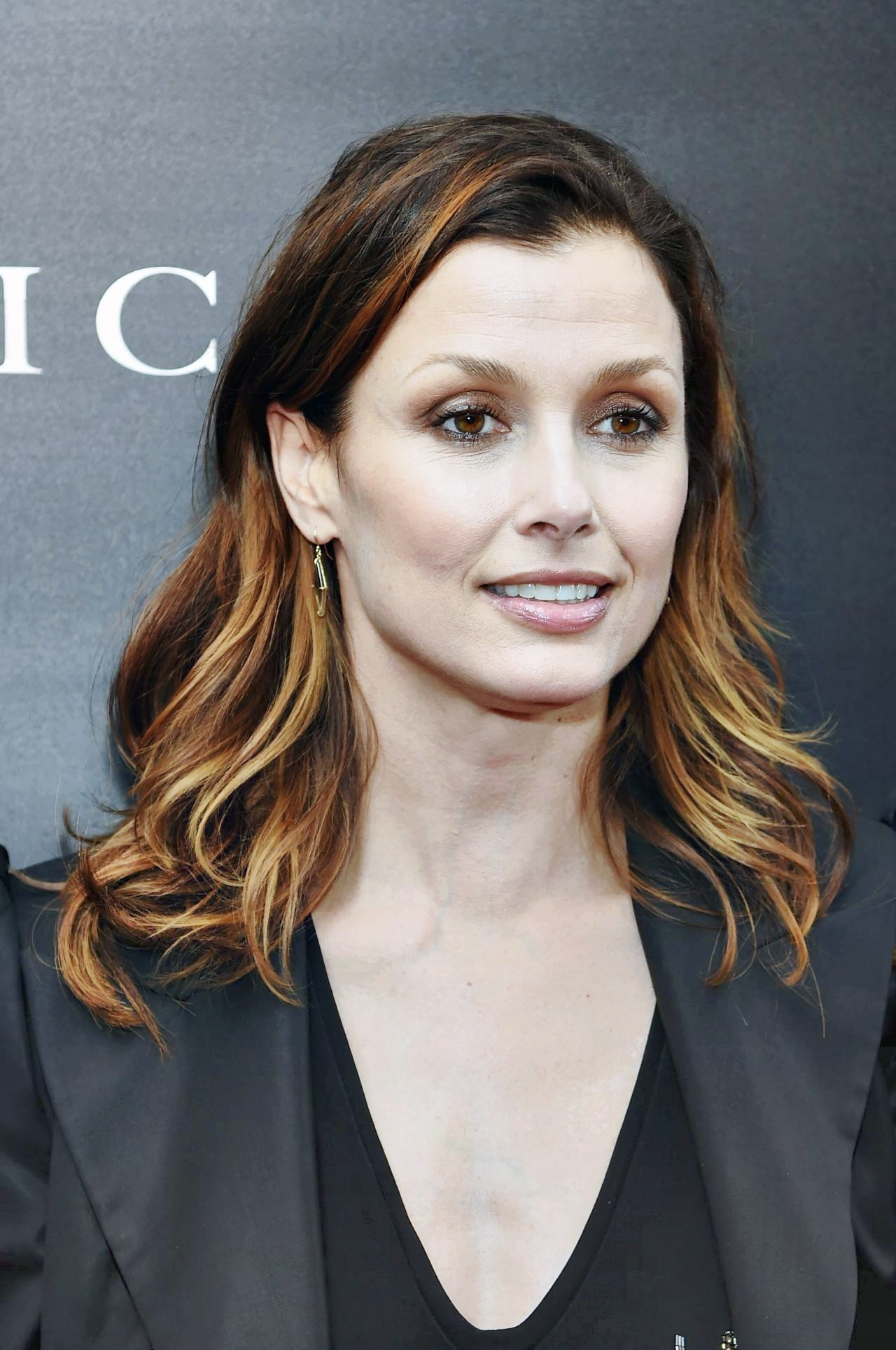 Bridget Moynahan Known People Famous People News And