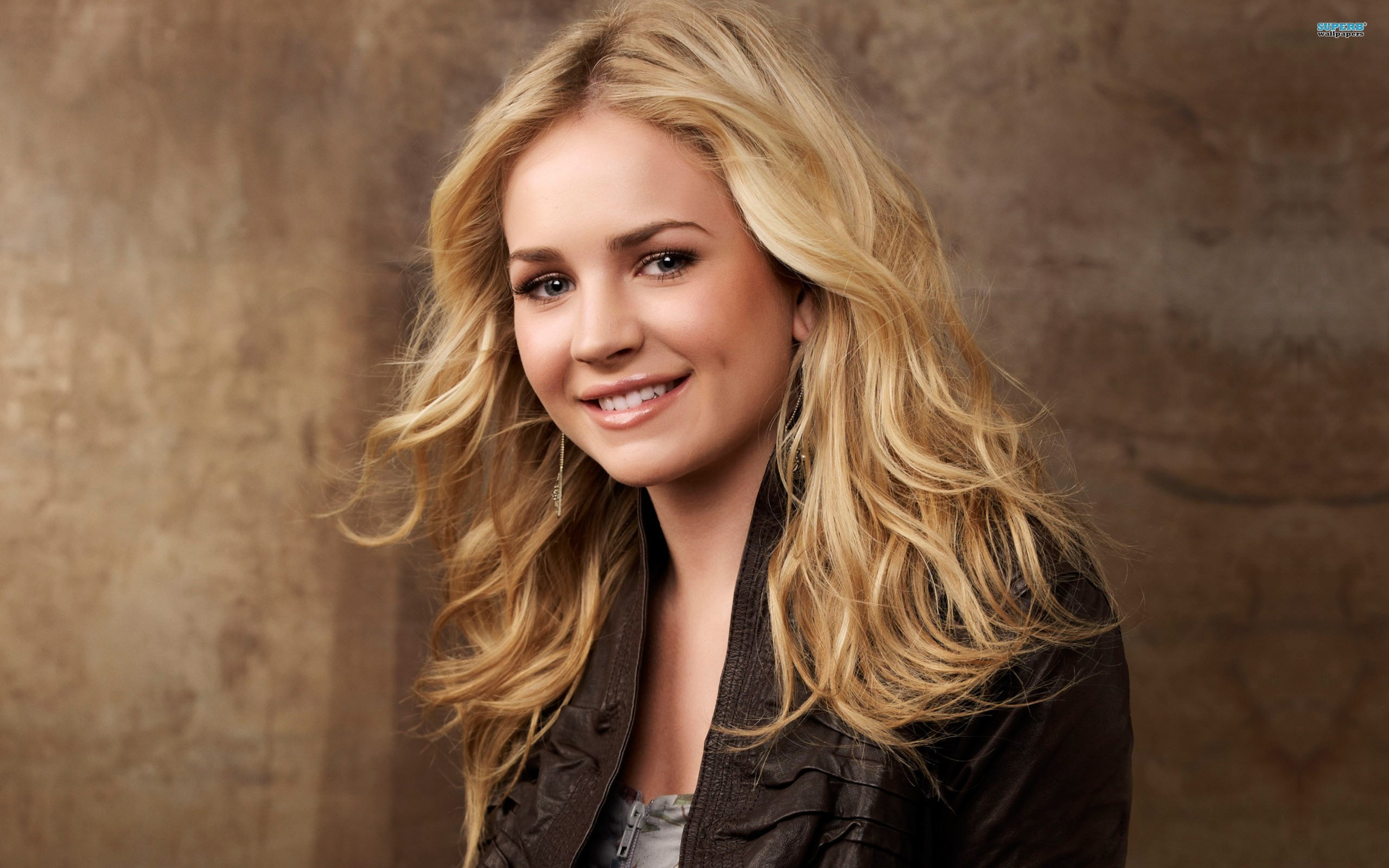 britt robertson known people famous people news and