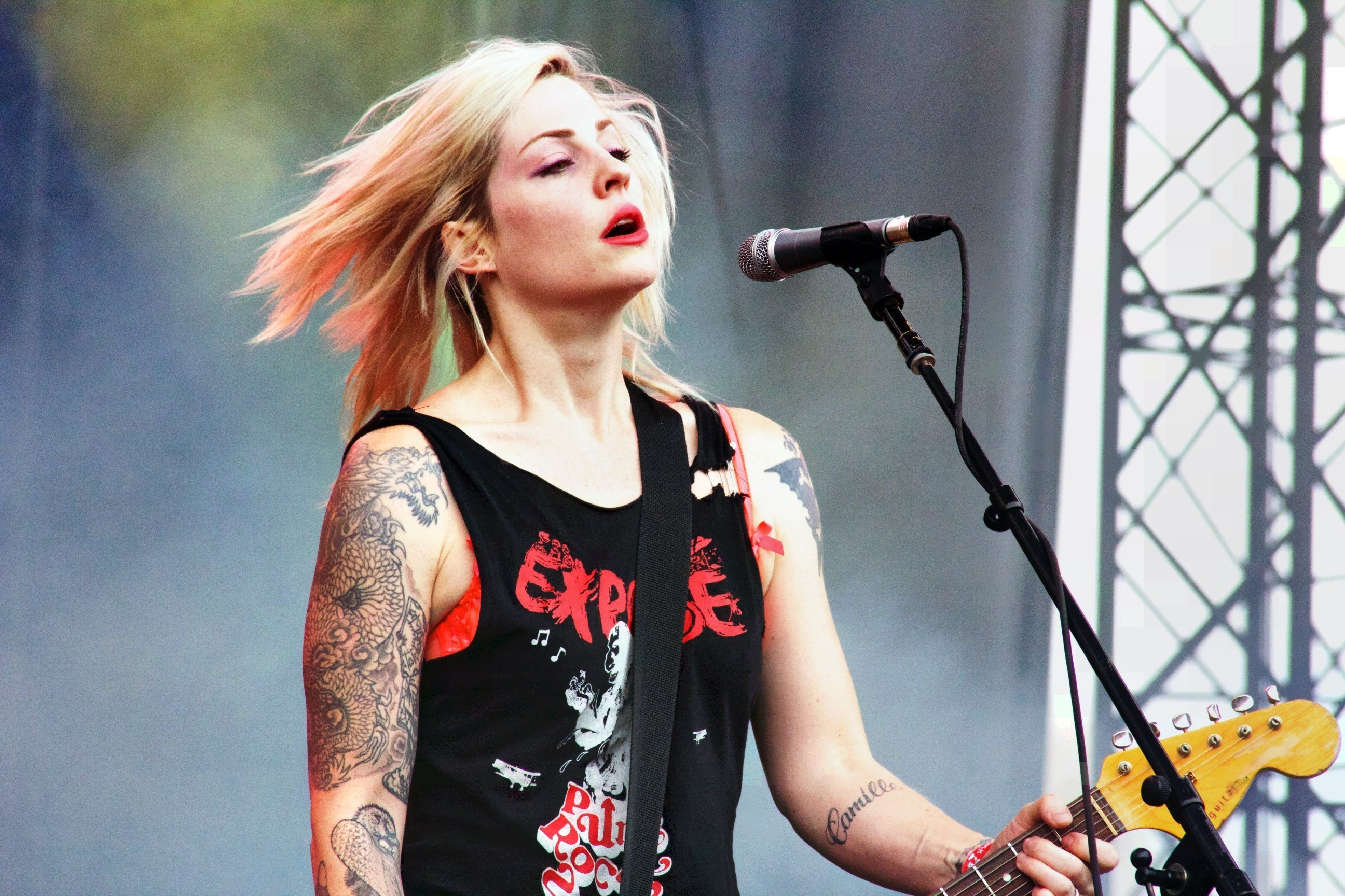 brody dalle known people famous people news and biographies. Black Bedroom Furniture Sets. Home Design Ideas