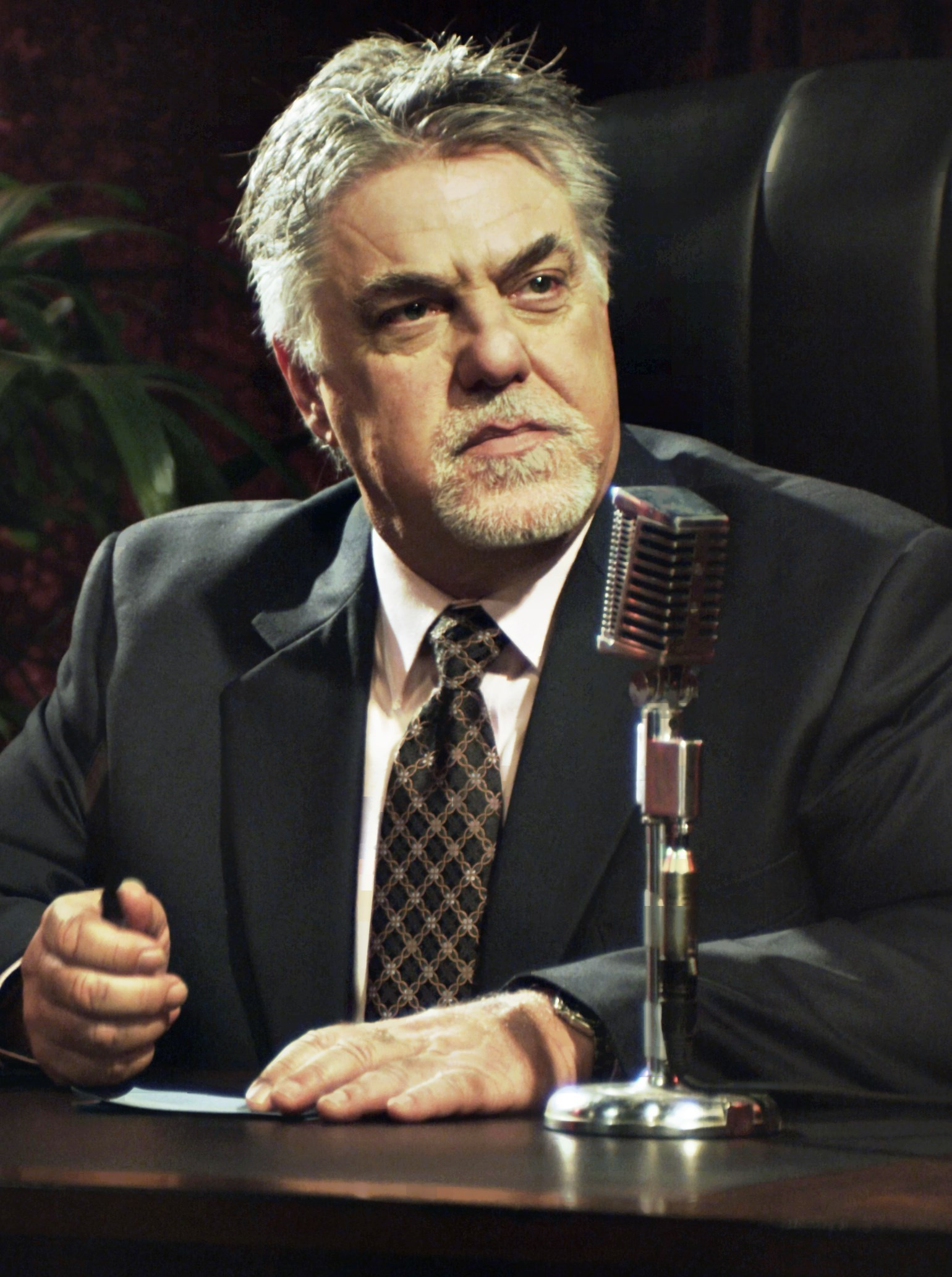 bruce mcgill miami vicebruce mcgill height, bruce mcgill, bruce mcgill movies, bruce mcgill net worth, bruce mcgill animal house, bruce mcgill leaving rizzoli and isles, bruce mcgill imdb, bruce mcgill wife, bruce mcgill singing, bruce mcgill music, bruce mcgill sister, bruce mcgill gloria lee, bruce mcgill miami vice, bruce mcgill photos, bruce mcgill twitter, bruce mcgill speaks spanish, bruce mcgill musik