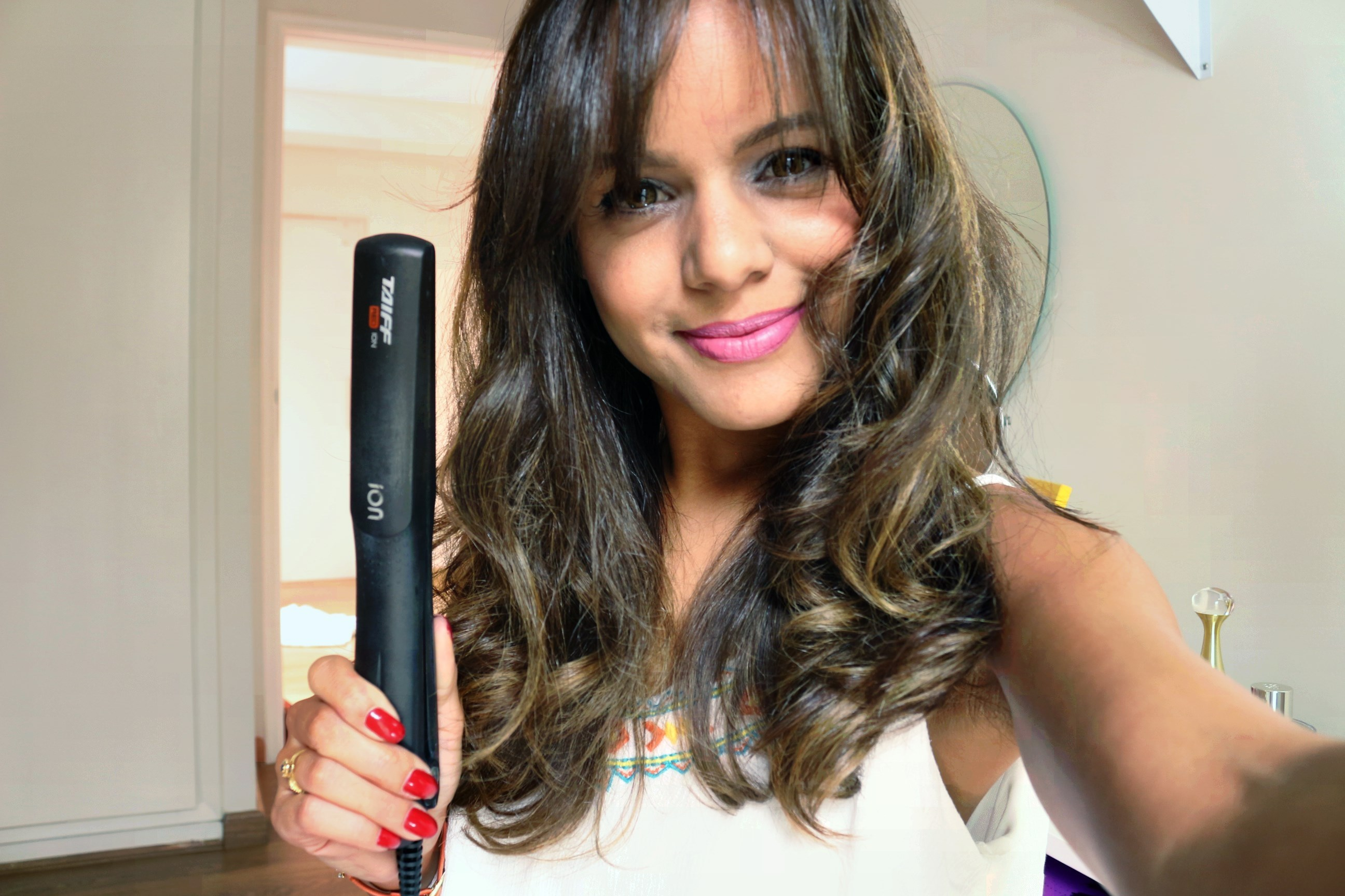Bruna Marquezine Known People Famous People News And