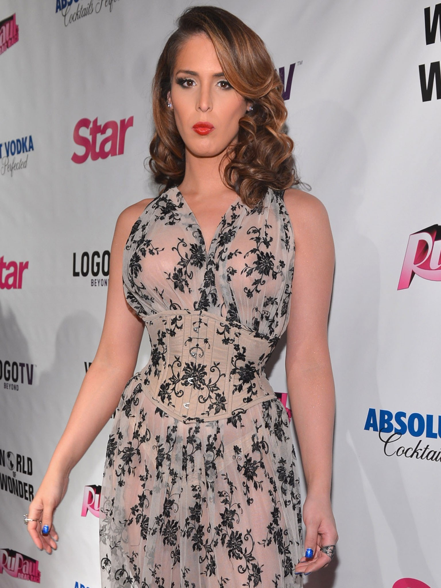 Carmen Carrera nude (66 pictures) Feet, Snapchat, swimsuit
