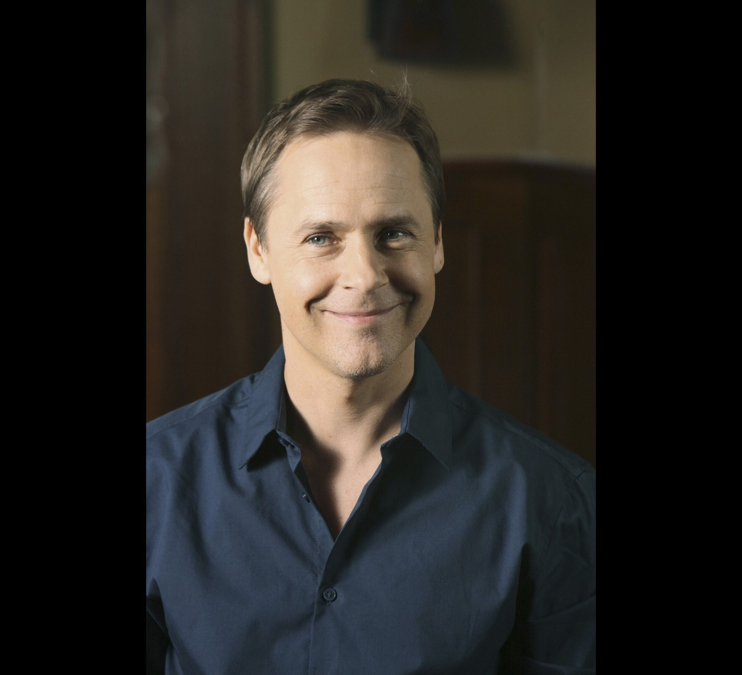 Chad Lowe | Known people - famous people news and biographies