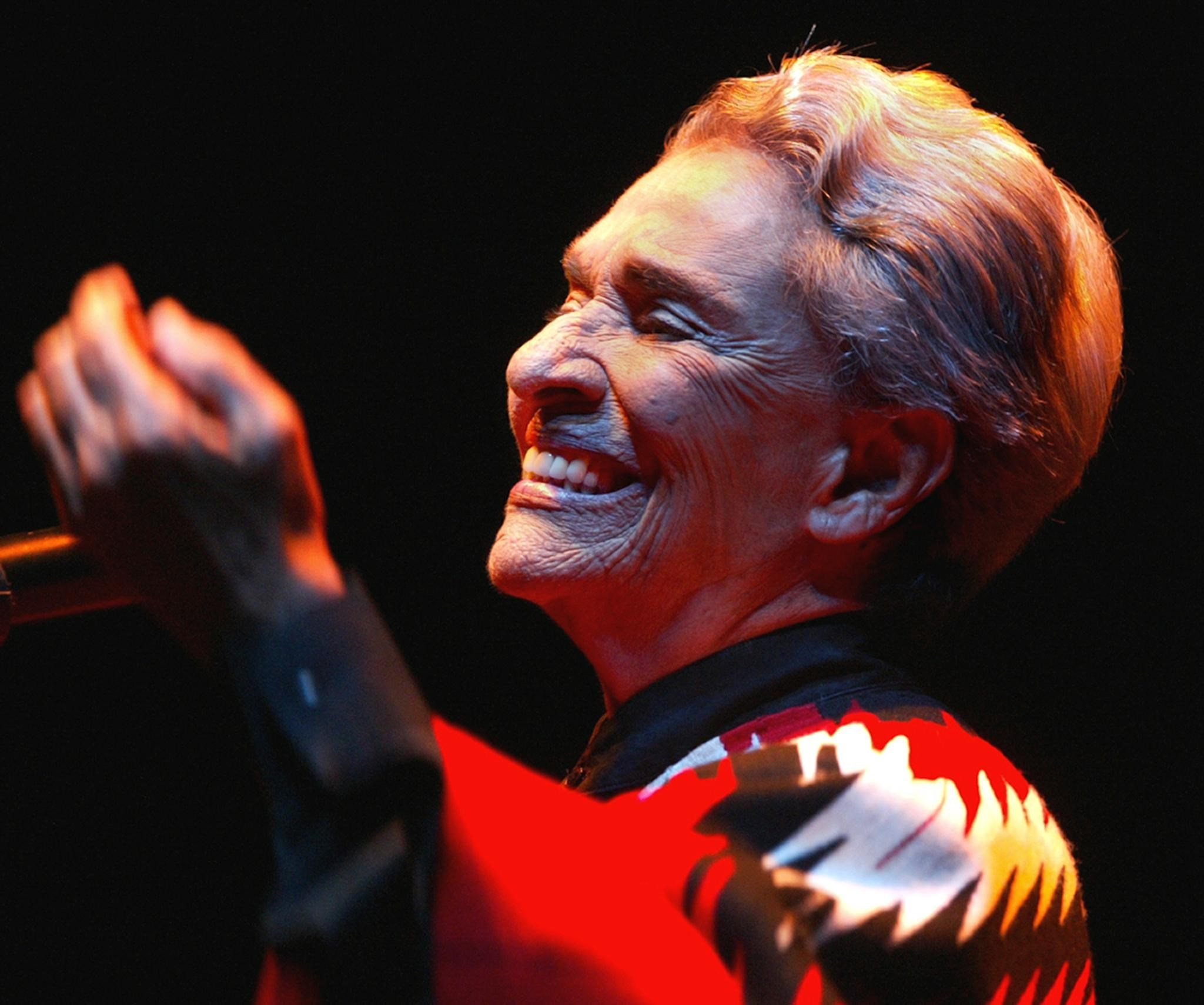 Chavela Vargas Related Keywords Suggestions Chavela Vargas Long