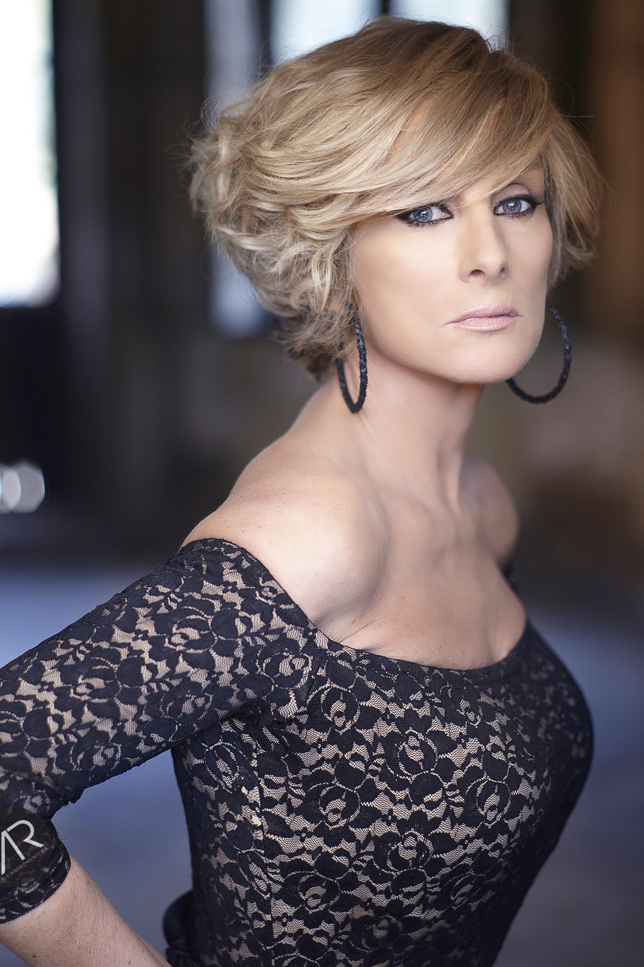 Christian Bach | Known people - famous people news and ... Christian Bach
