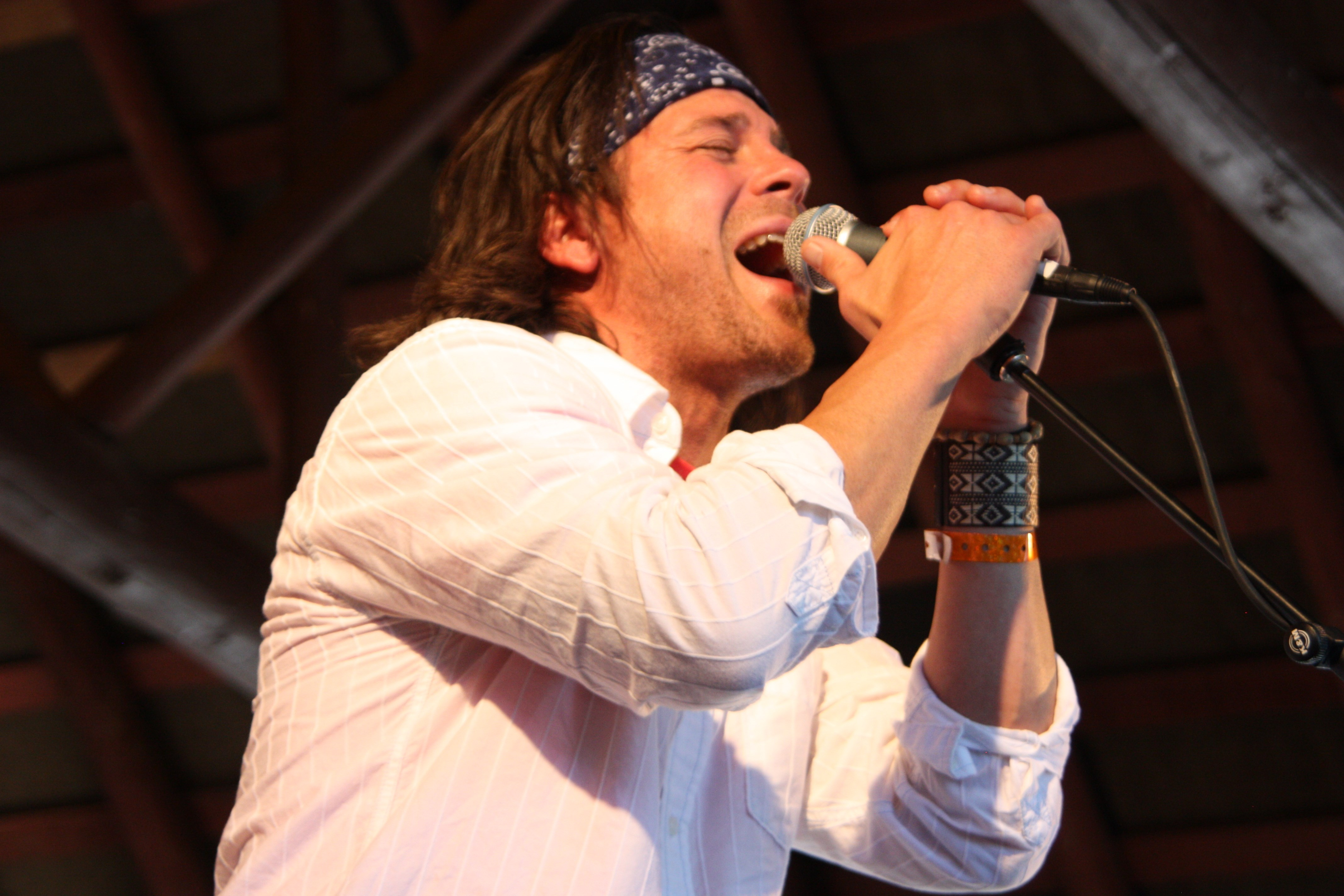 Christian Kane | Known people - famous people news and ...