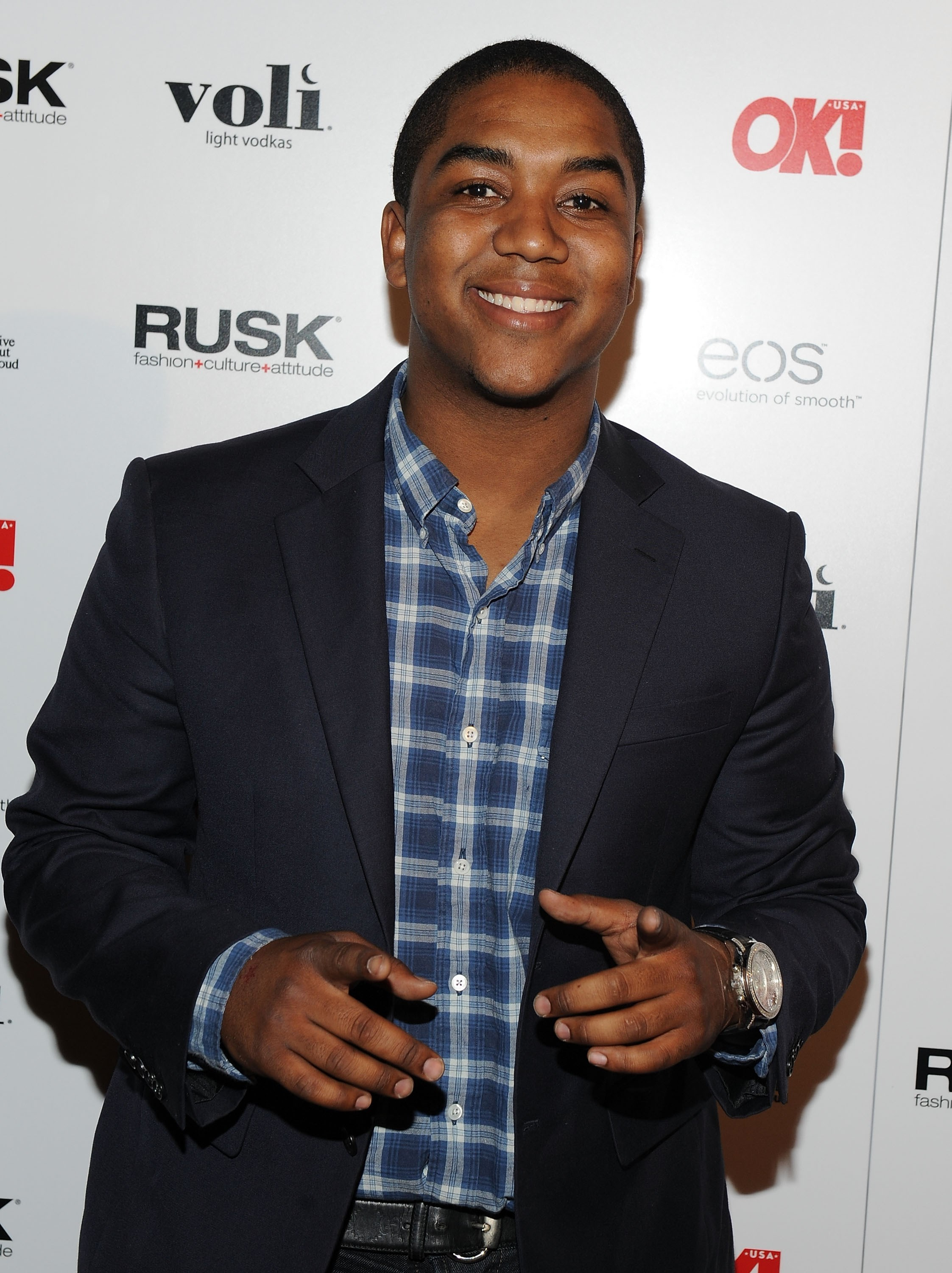 christopher massey snapchat