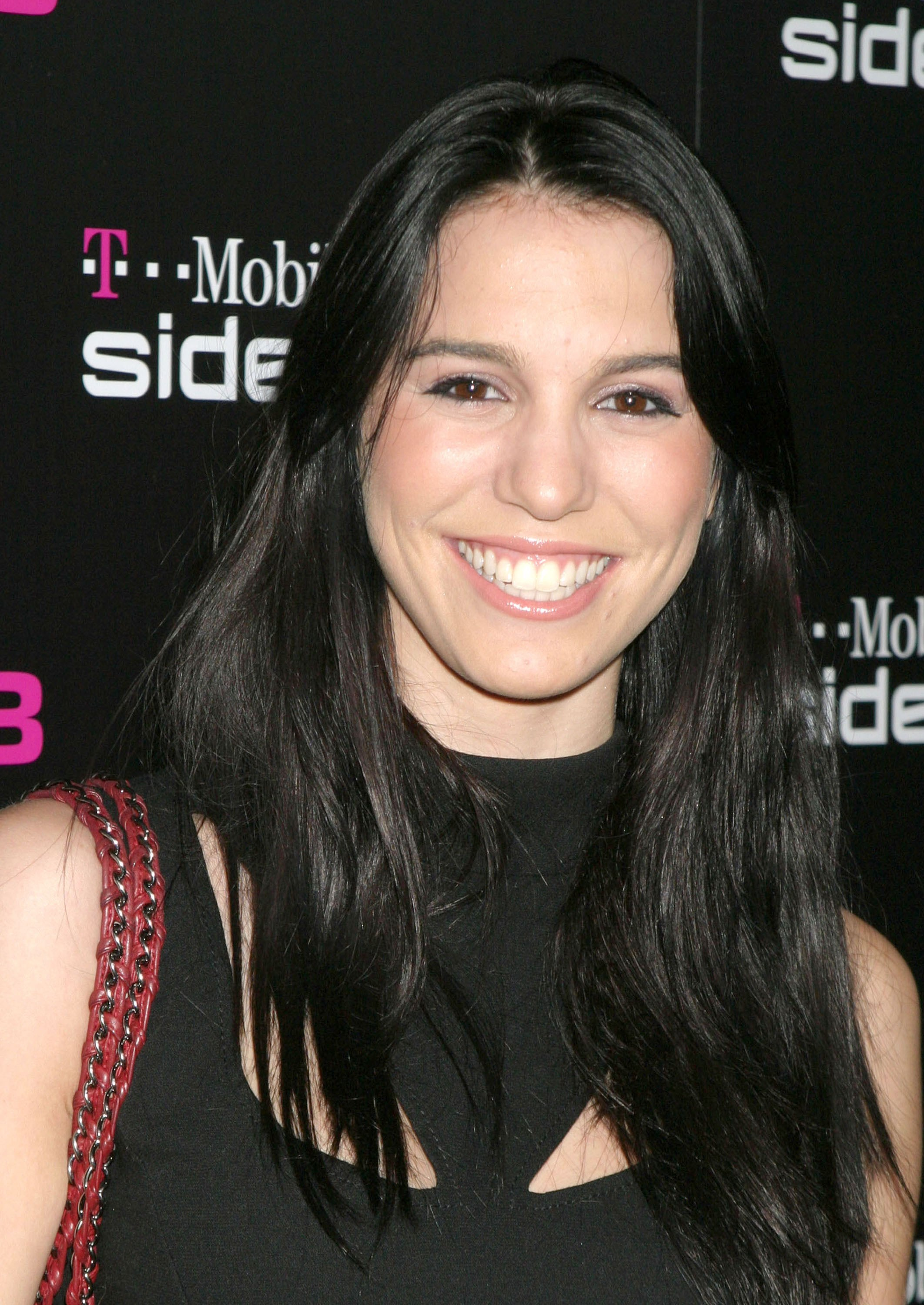 Christy Carlson Romano Known People Famous People News