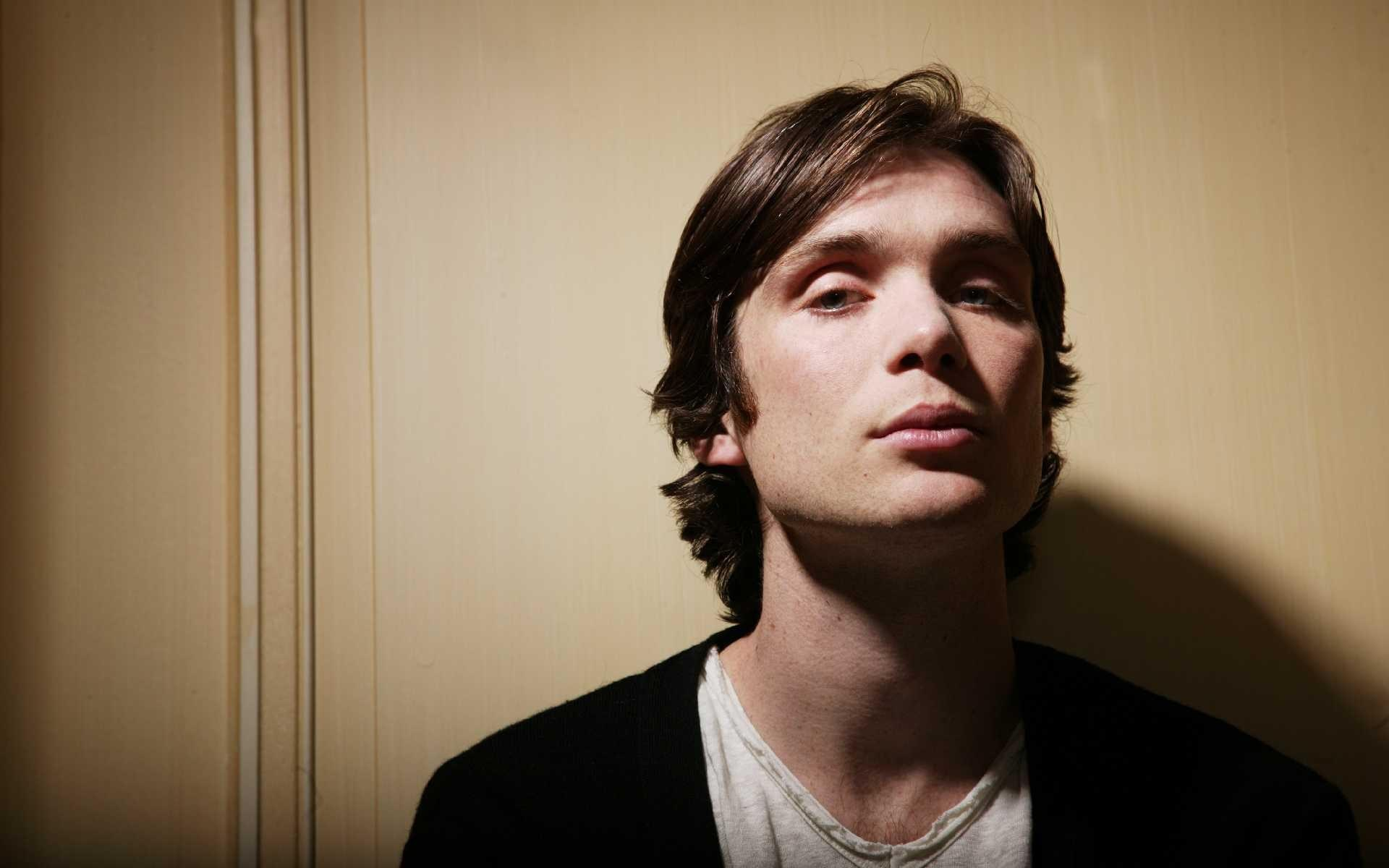 Cillian Murphy | Known...