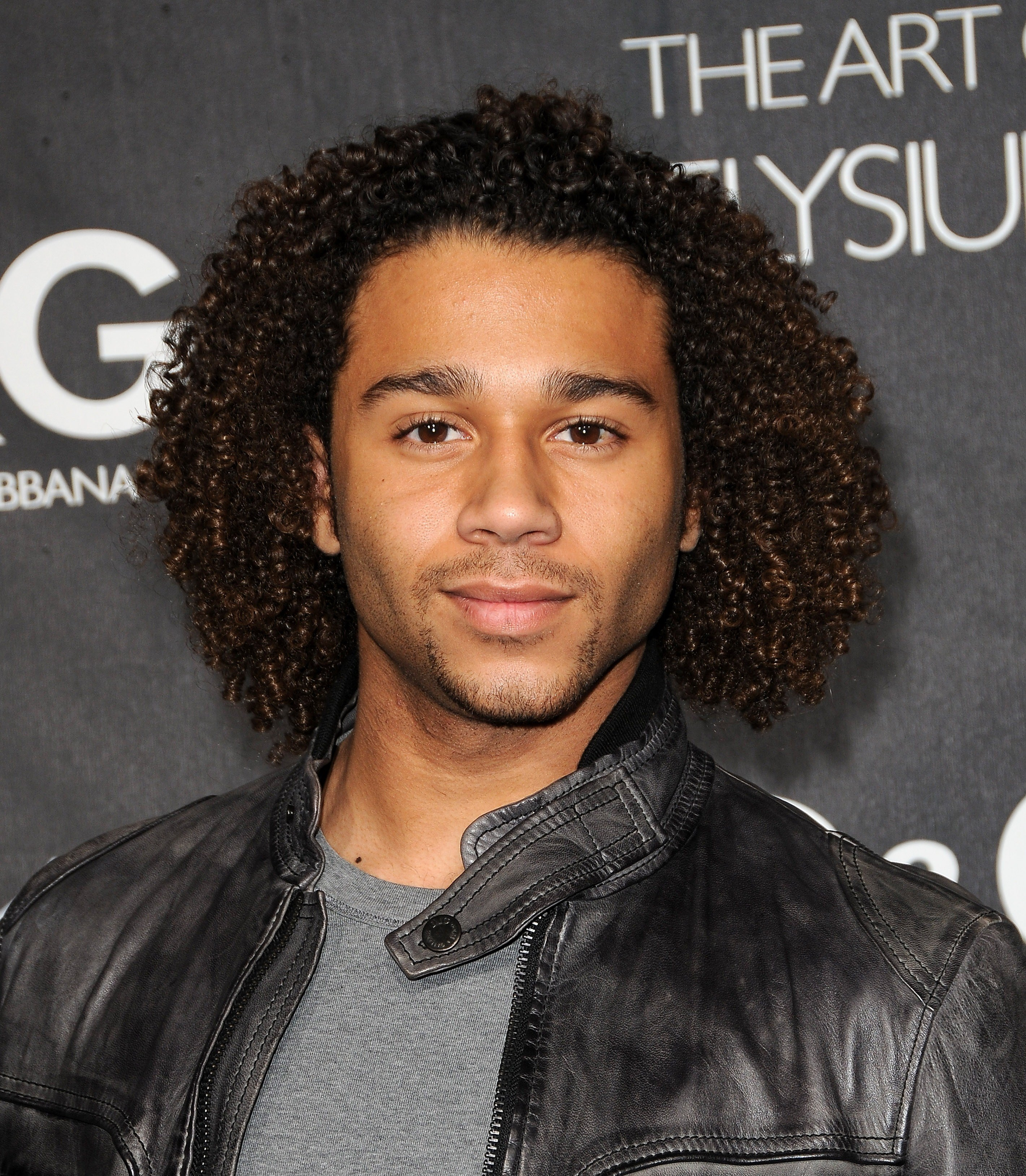 Corbin Bleu | Known people - famous people news and biographies