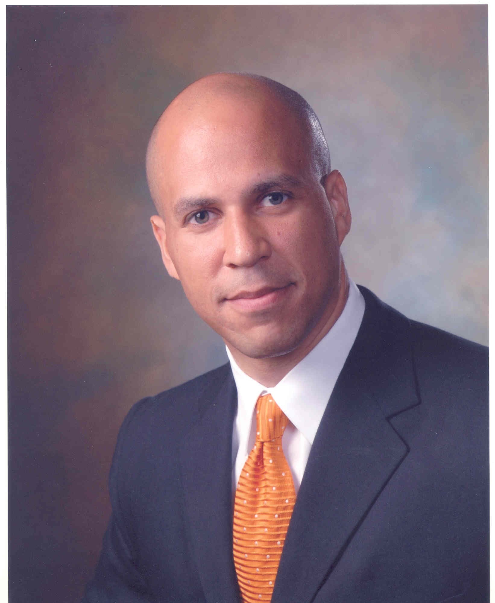 cory booker known people famous people news and
