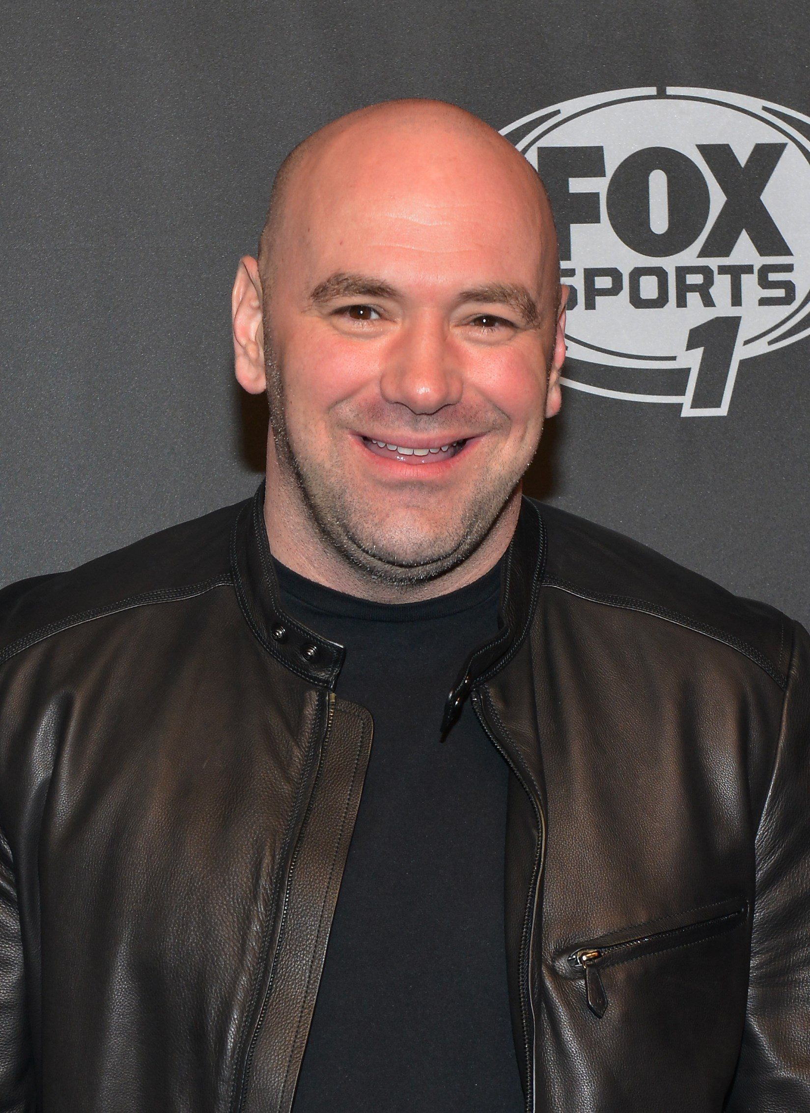 Dana White | Known people - famous people news and biographies
