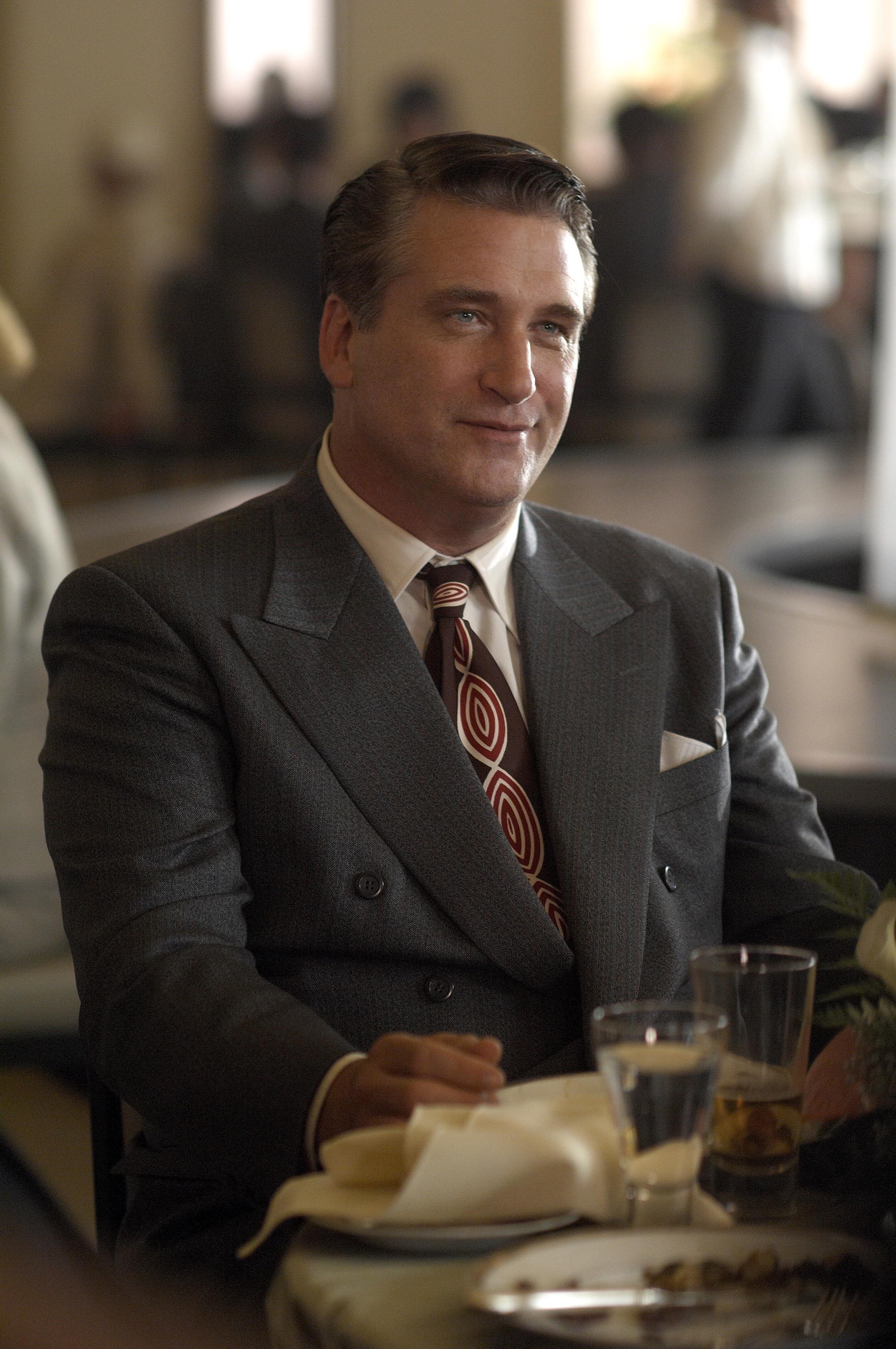 Daniel Baldwin Known People Famous People News And
