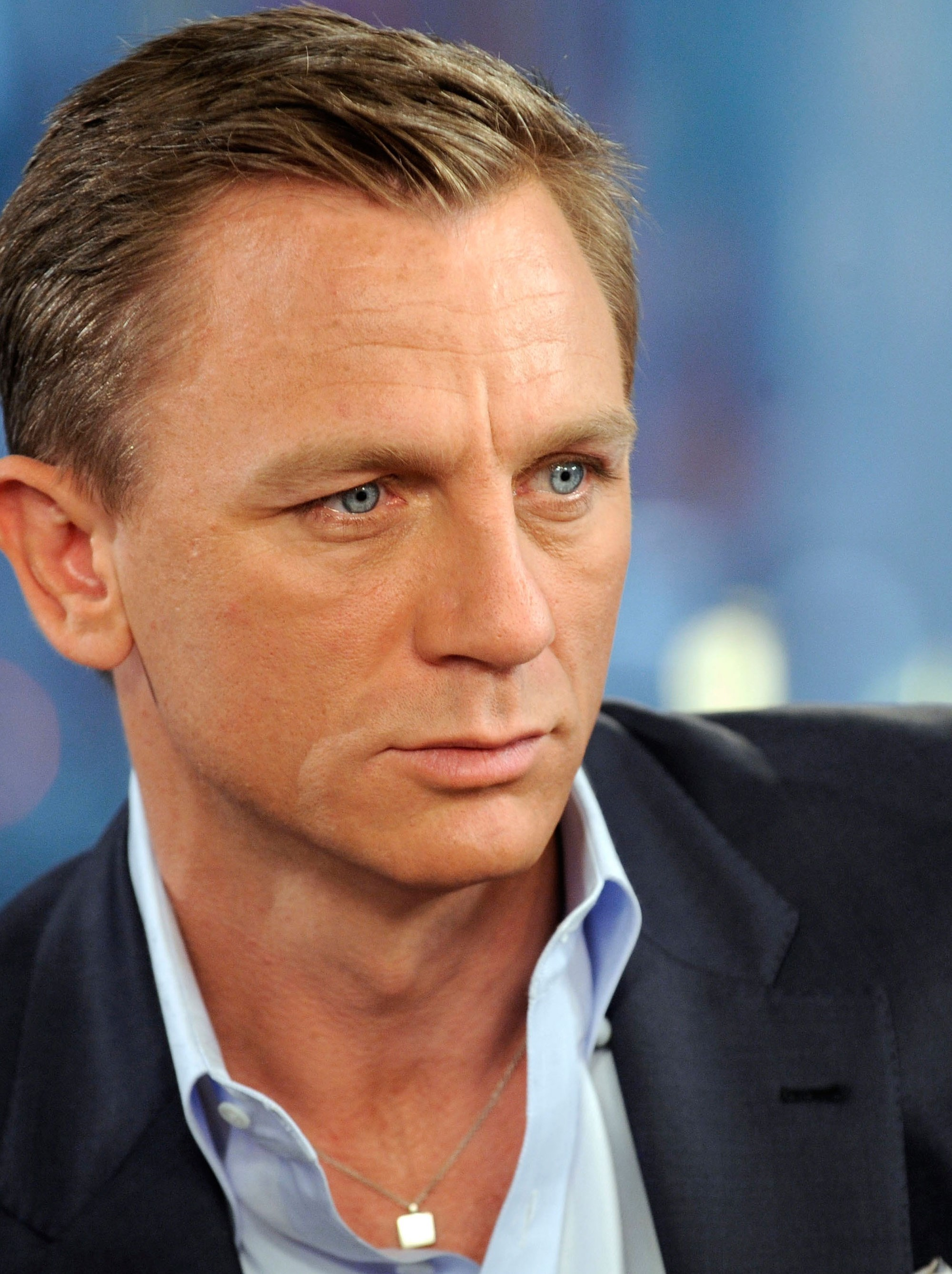 Daniel Craig | Known p...