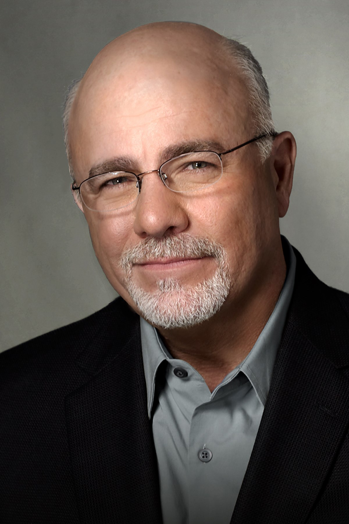 dave ramsey Why dave ramsey is wrong about whole life may 2012 lmr 6 by robert p murphy why dave ramsey is about whole life insurance wrong september 2012.