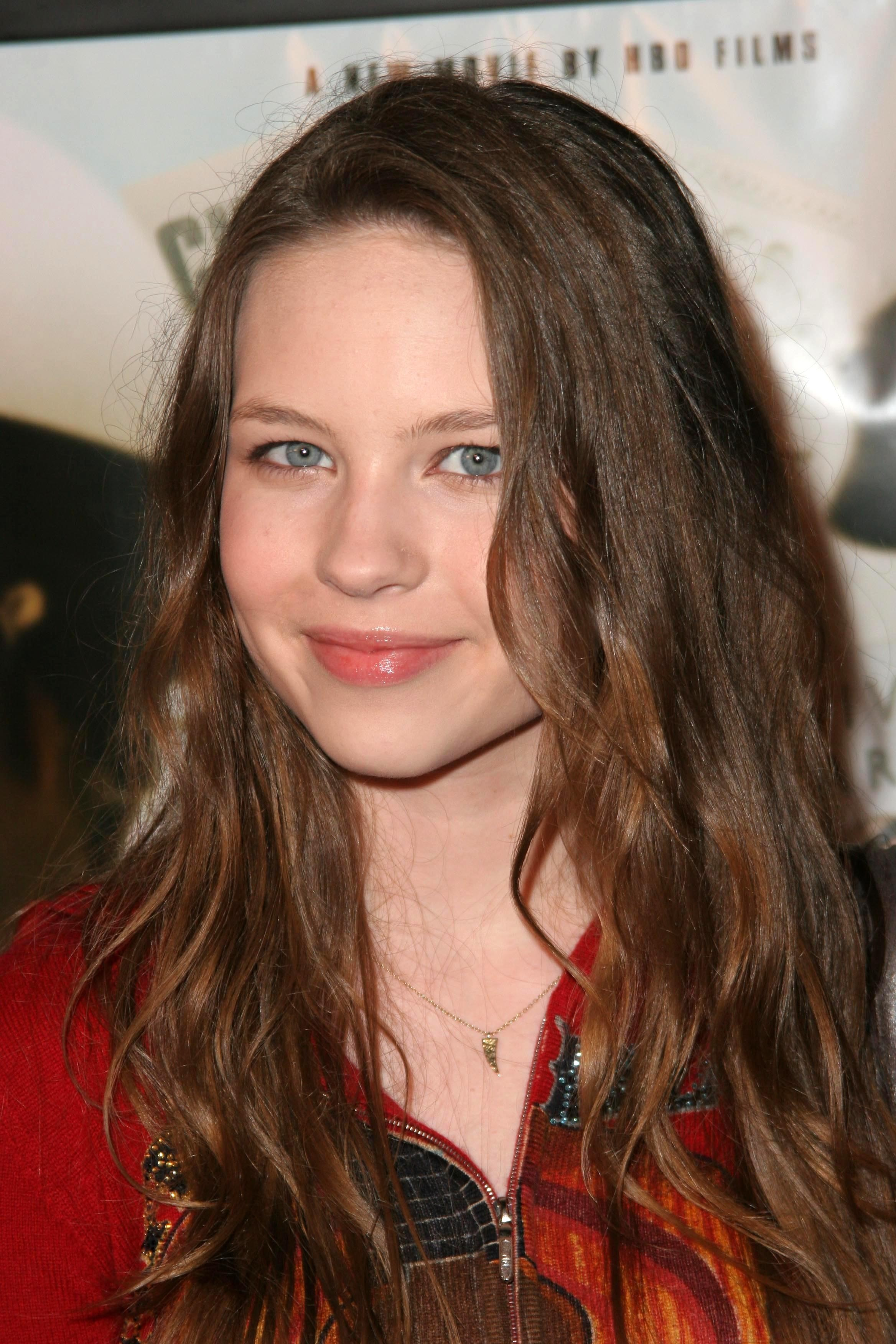 Daveigh Chase Known People Famous People News And